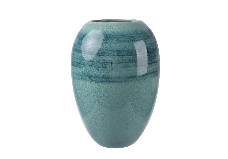 Ваза TropezВазы<br><br><br>Material: Керамика<br>Высота см: 33