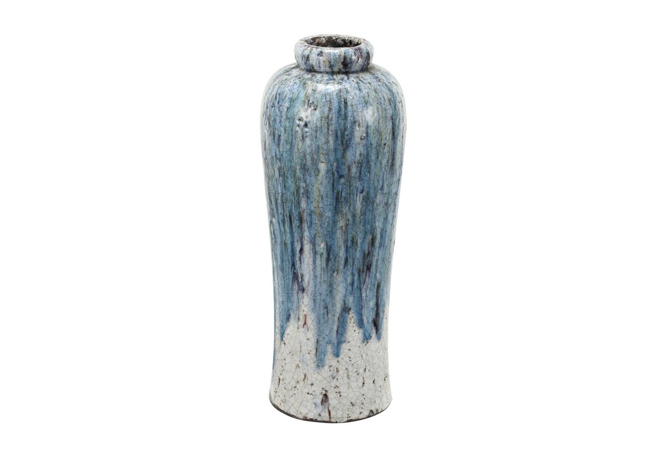 Ваза  TerracottaВазы<br><br><br>Material: Керамика<br>Высота см: 58