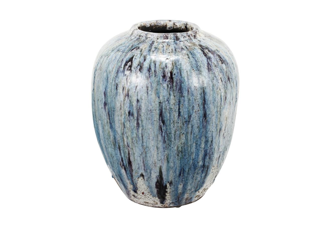 Ваза  TerracottaВазы<br><br><br>Material: Керамика<br>Высота см: 40
