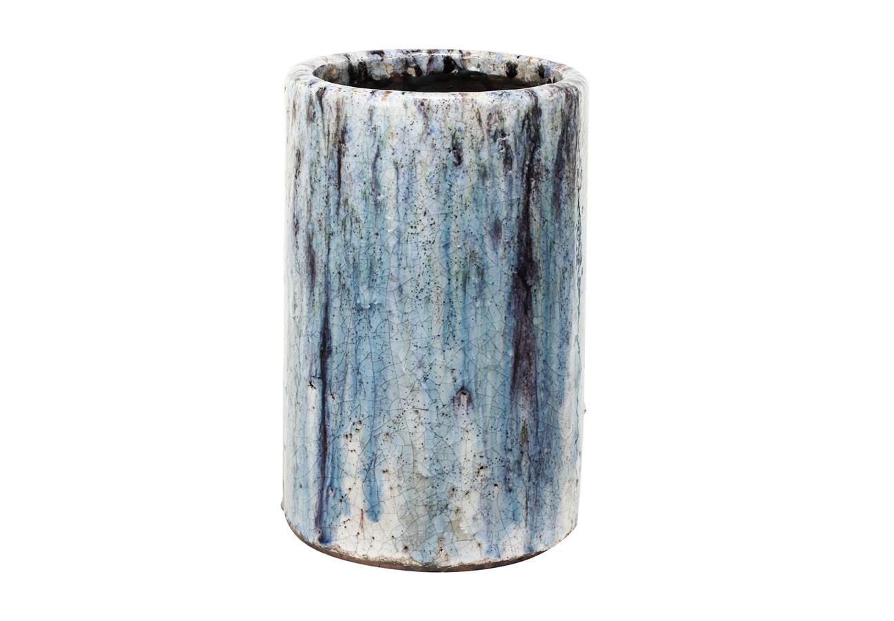 Ваза TerracottaВазы<br><br><br>Material: Керамика<br>Высота см: 28
