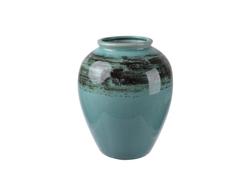 Ваза RainierВазы<br><br><br>Material: Керамика<br>Высота см: 26