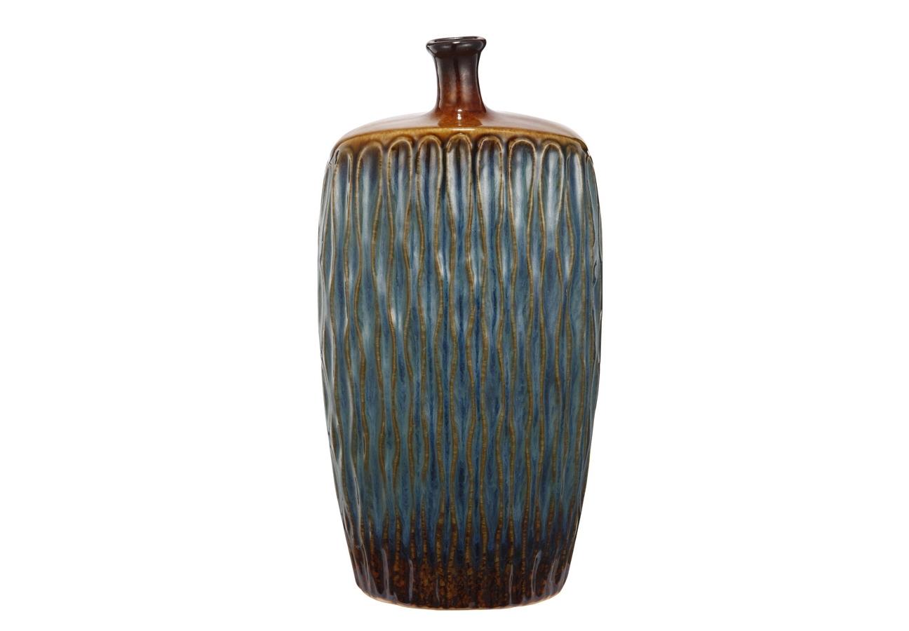 Ваза CrambleВазы<br><br><br>Material: Керамика<br>Ширина см: 41<br>Высота см: 11<br>Глубина см: 20