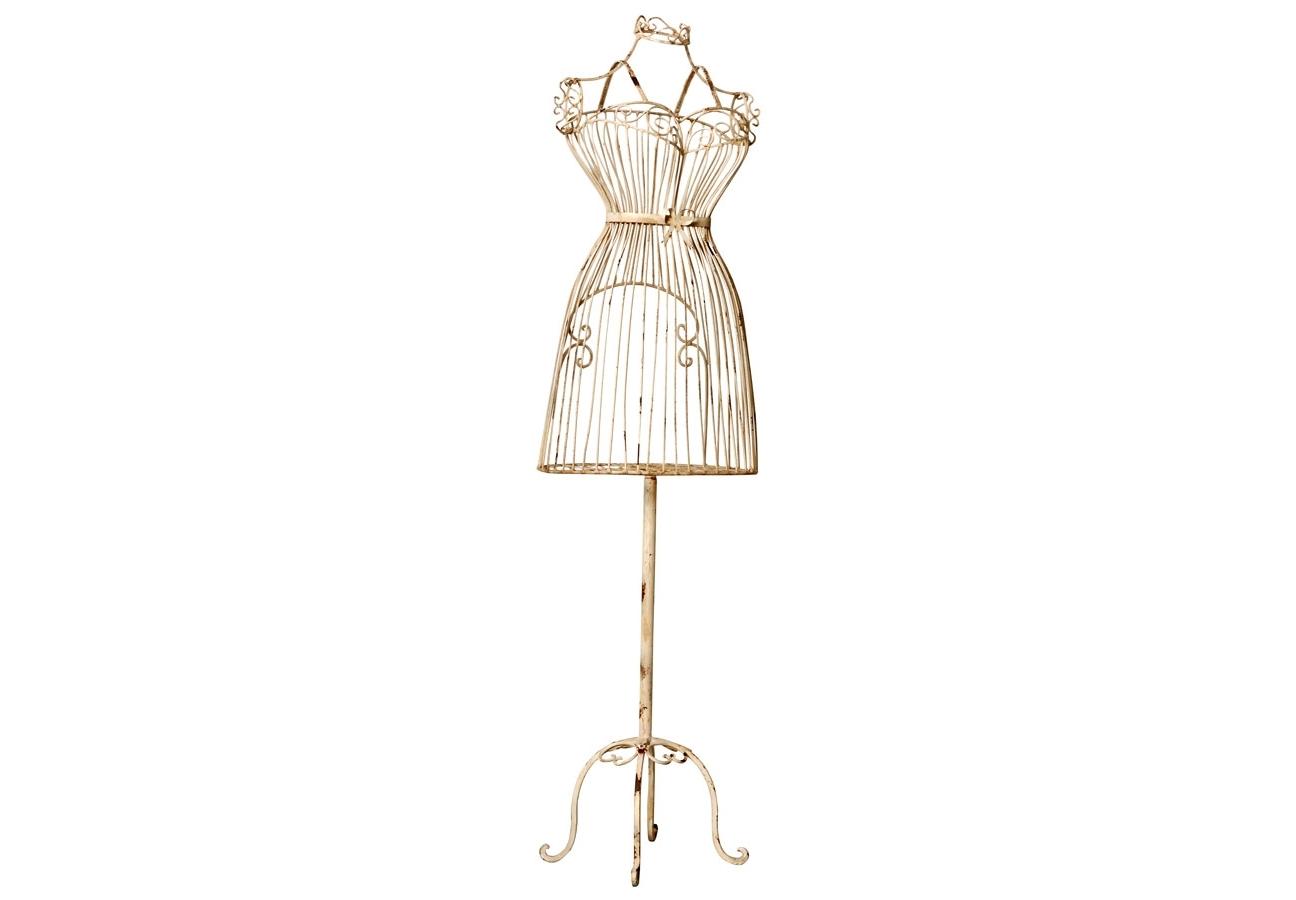 Вешалка для одежды MannВешалки<br><br><br>Material: Металл<br>Ширина см: 38<br>Высота см: 153<br>Глубина см: 30