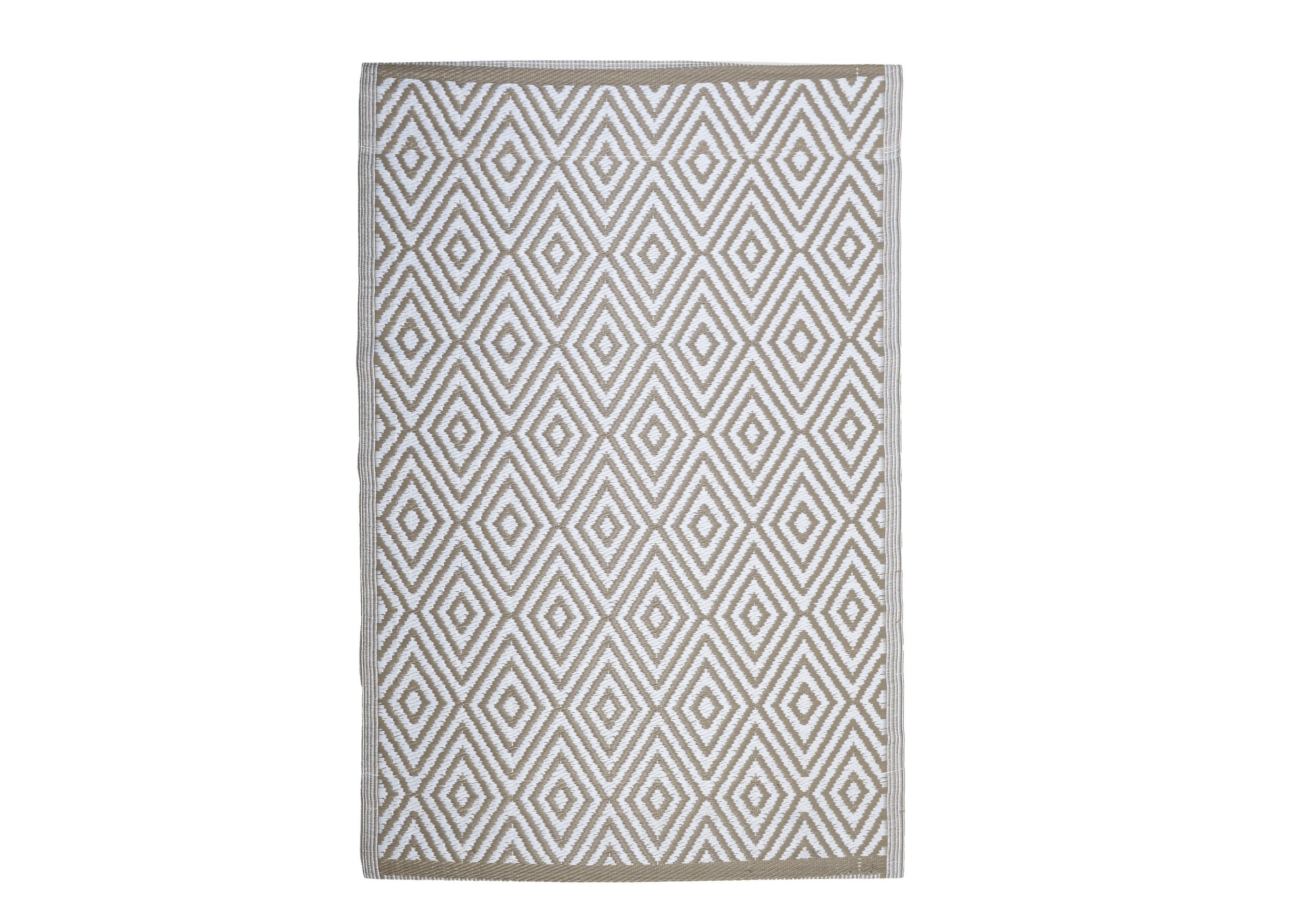 Ковер PoeheiПрямоугольные ковры<br><br><br>Material: Текстиль<br>Ширина см: 120<br>Высота см: 1<br>Глубина см: 180