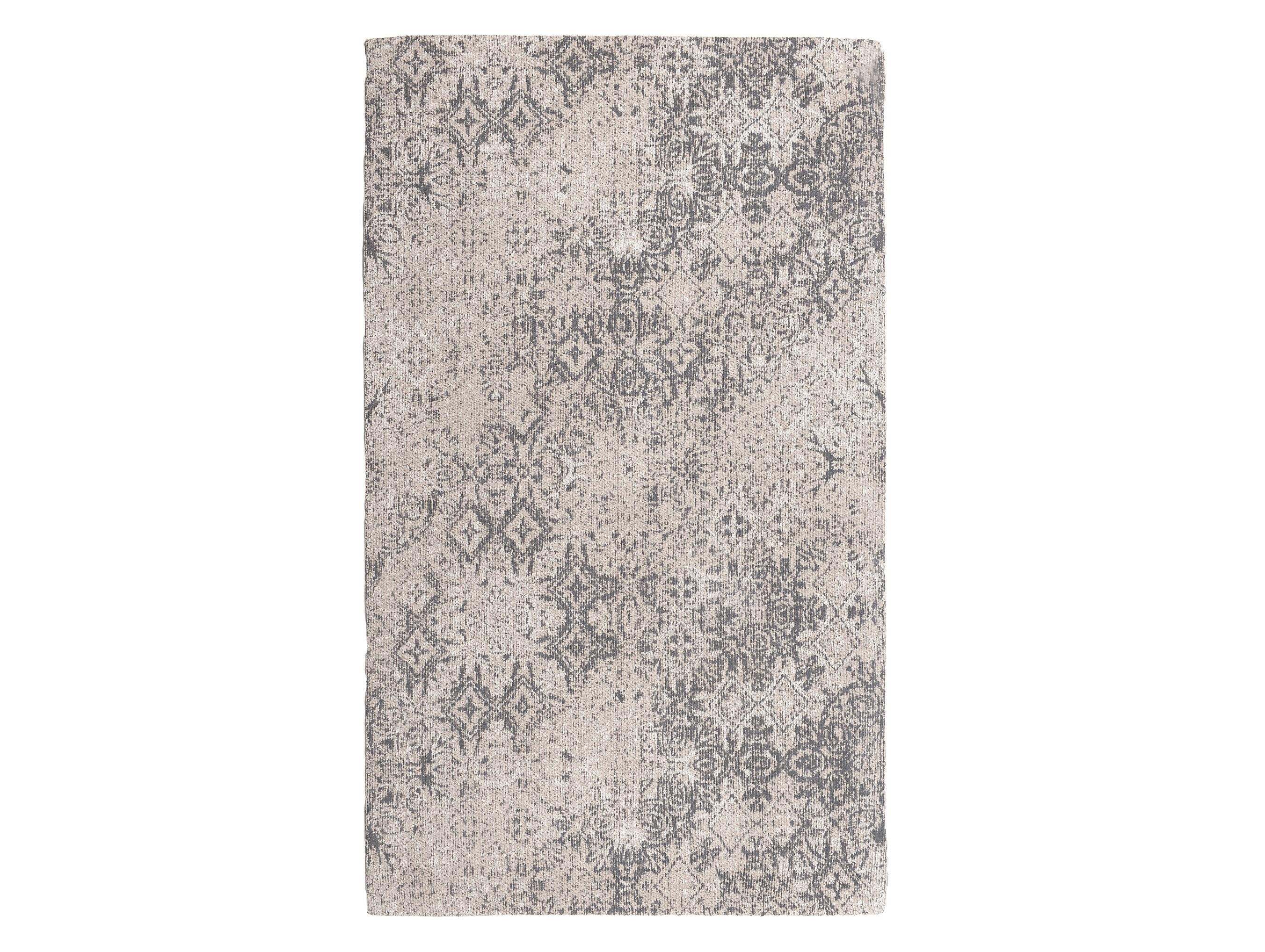 Ковер Zine-EddineПрямоугольные ковры<br><br><br>Material: Текстиль<br>Ширина см: 120<br>Высота см: 1<br>Глубина см: 180