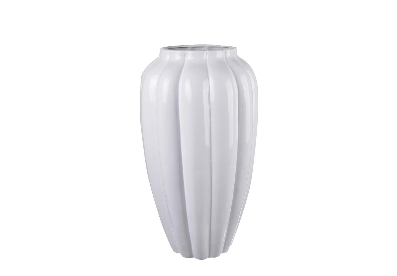 Baза LarissaКашпо и аксессуары для цветов<br><br><br>Material: Керамика<br>Высота см: 53