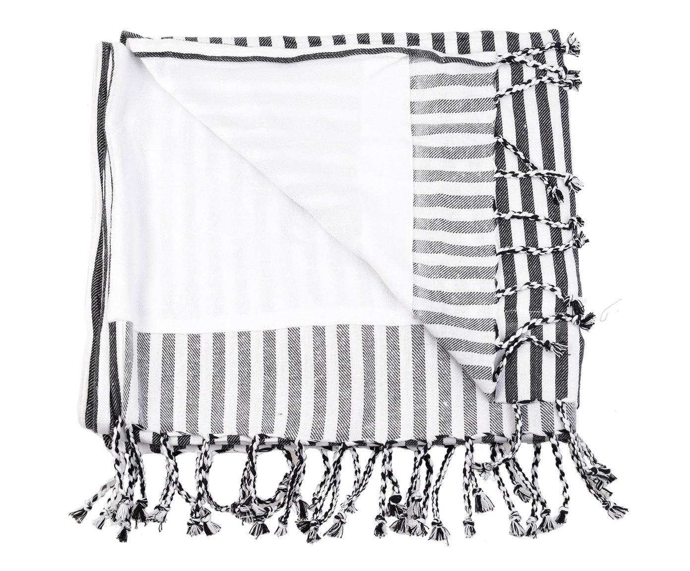 Полотенце WestroПляжные полотенца<br><br><br>Material: Хлопок
