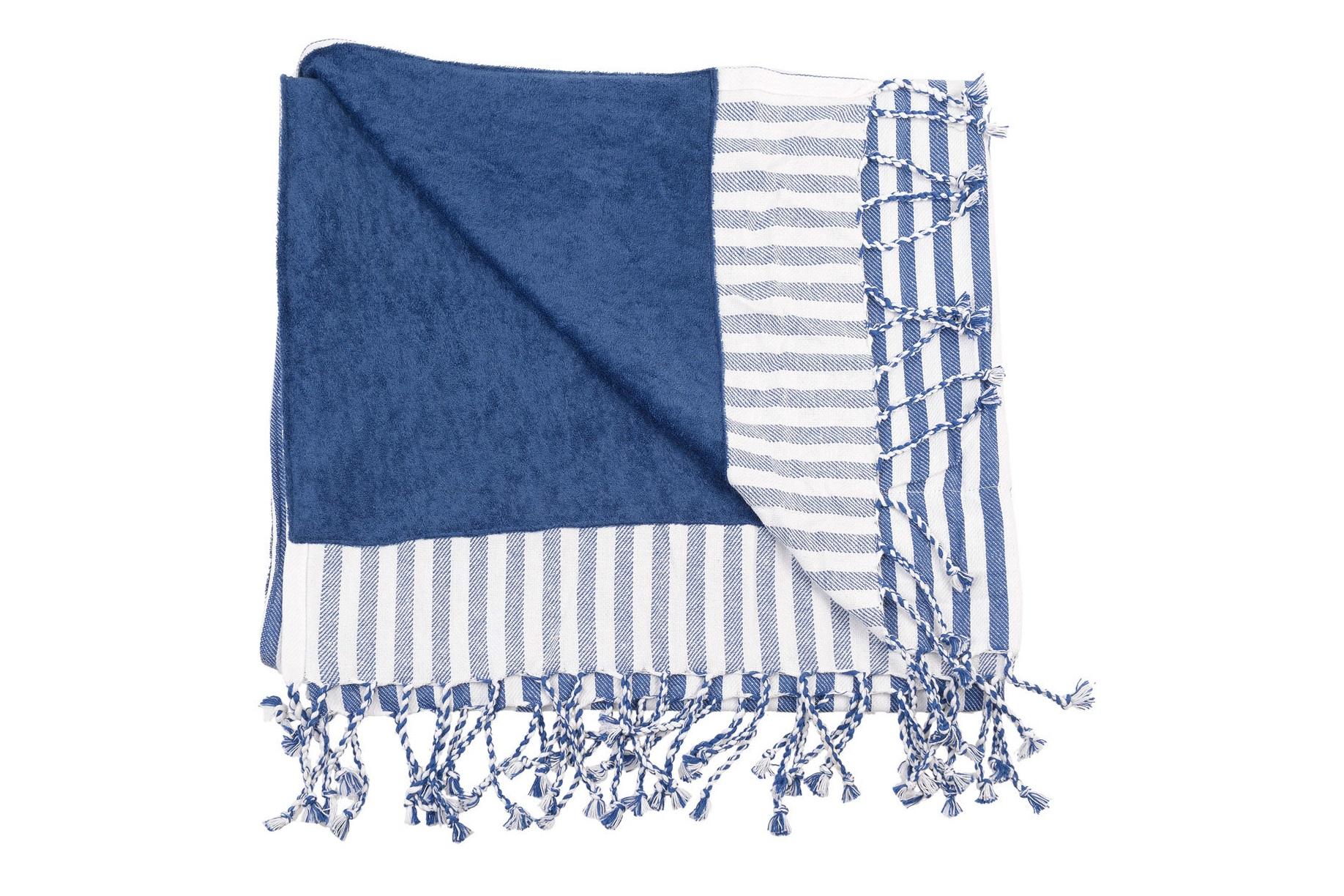 Полотенце DuportaПляжные полотенца<br><br><br>Material: Хлопок<br>Ширина см: 170<br>Высота см: 1<br>Глубина см: 90