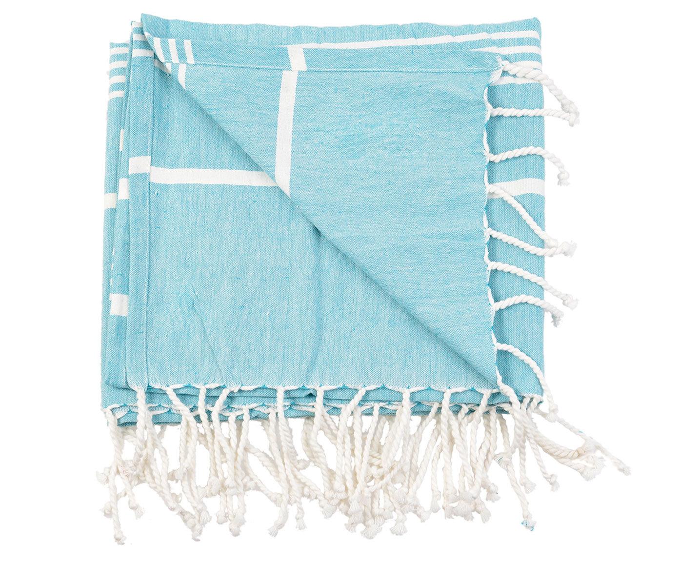 Полотенце ClardraПляжные полотенца<br><br><br>Material: Хлопок<br>Ширина см: 170<br>Высота см: 1<br>Глубина см: 90