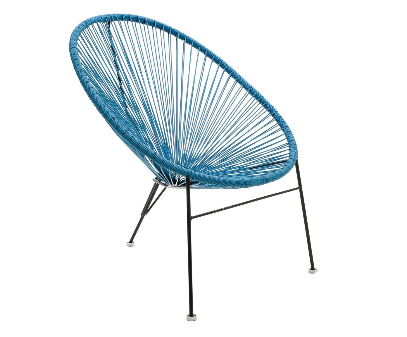 Кресло AmphionПолукресла<br><br><br>Material: Пластик