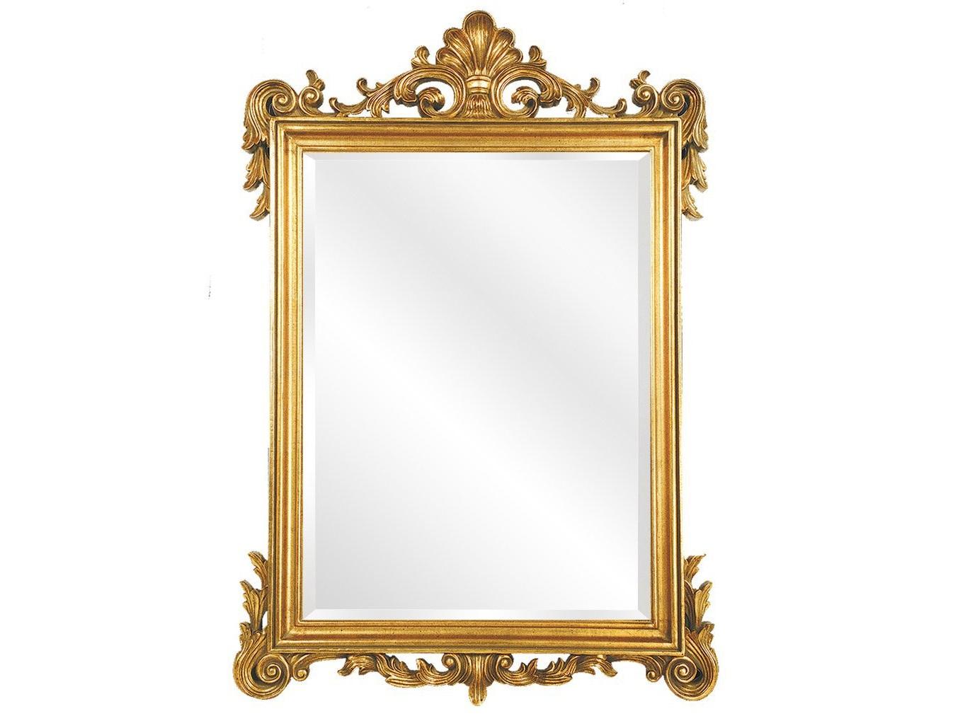 Зеркало МарсельНастенные зеркала<br>Крепления входят в стоимость.<br><br>Material: Пластик<br>Ширина см: 81.0<br>Высота см: 117.0<br>Глубина см: 6.0