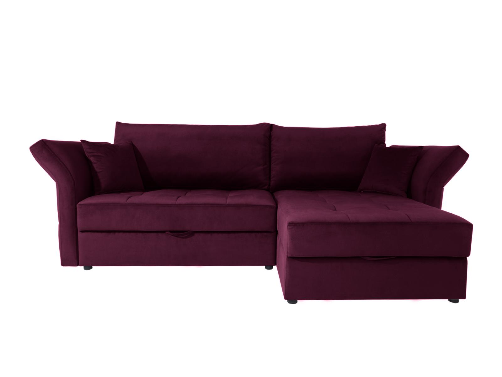 Диван WingУгловые раскладные диваны<br>Особенностью этого углового дивана является универсальное исполнение - оттоманку можно располагать как с правой, так и с левой стороны. Сиденье оттоманки снабжено подъемным механизмом на пневматических лифтах, под ним расположено отделение для хранения постельного белья. Под основным сидением - еще одно отделение для хранения.&amp;lt;div&amp;gt;&amp;lt;br&amp;gt;&amp;lt;/div&amp;gt;&amp;lt;div&amp;gt;&amp;lt;div&amp;gt;Материалы:&amp;lt;/div&amp;gt;&amp;lt;div&amp;gt;Каркас: фанера, МДФ.&amp;lt;/div&amp;gt;&amp;lt;div&amp;gt;&amp;lt;div&amp;gt;Мягкие элементы дивана: пенополиуретан, холлофайбер, синтепон.&amp;lt;/div&amp;gt;&amp;lt;div&amp;gt;Съемные подушки: синтетическое волокно «синтепух».&amp;lt;/div&amp;gt;&amp;lt;div&amp;gt;Обивка: 100% полиэстер.&amp;lt;/div&amp;gt;&amp;lt;/div&amp;gt;&amp;lt;div&amp;gt;Механизм трансформации: Еврокнижка.&amp;lt;/div&amp;gt;&amp;lt;div&amp;gt;&amp;lt;br&amp;gt;&amp;lt;/div&amp;gt;&amp;lt;div&amp;gt;&amp;lt;div&amp;gt;Глубина сиденья: 53 cм&amp;lt;/div&amp;gt;&amp;lt;div&amp;gt;Ширина сиденья: 201 cм&amp;lt;/div&amp;gt;&amp;lt;div&amp;gt;Высота сиденья: 43 cм&amp;lt;/div&amp;gt;&amp;lt;/div&amp;gt;&amp;lt;div&amp;gt;Размер спального места 201 х 143 см.&amp;lt;/div&amp;gt;&amp;lt;/div&amp;gt;<br><br>Material: Текстиль<br>Ширина см: 254<br>Высота см: 94<br>Глубина см: 155
