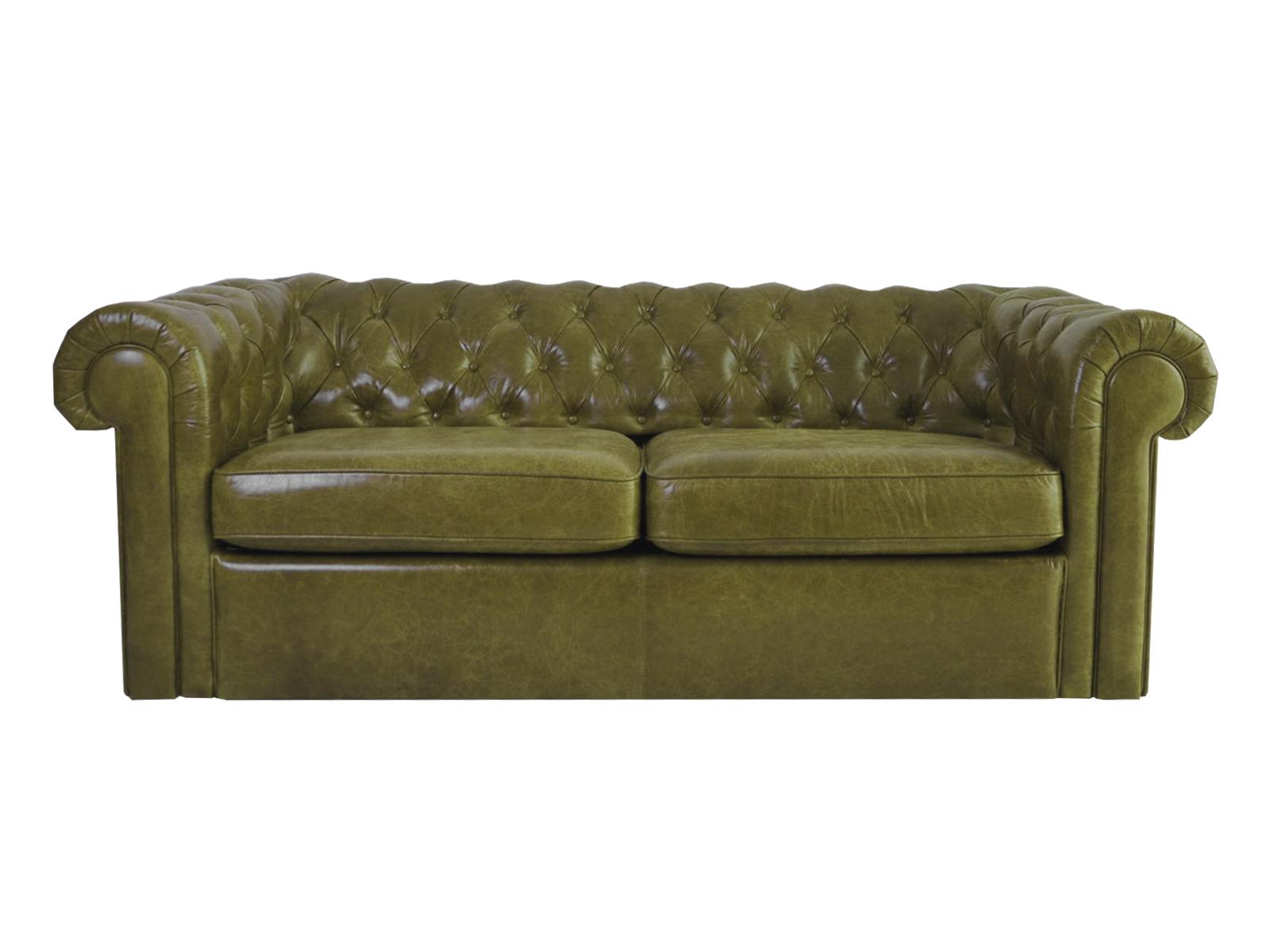Диван ChesterКожаные диваны<br>Классический двухместный диван. Благодаря наклону мягкой спинки диван Честер считается диваном повышенной комфортности. Диван изготовлен из натуральной, классической кожи с эффектом пулл-ап (кожа светлеет в местах натяжения), что придает винтажный облик изделия.&amp;lt;div&amp;gt;&amp;lt;br&amp;gt;&amp;lt;/div&amp;gt;&amp;lt;div&amp;gt;&amp;lt;div&amp;gt;Материалы:&amp;lt;/div&amp;gt;&amp;lt;div&amp;gt;Каркас: деревянный брус, фанера, МДФ.&amp;lt;/div&amp;gt;&amp;lt;div&amp;gt;Подушки спинок: пенополиуретан, синтепон.&amp;lt;/div&amp;gt;&amp;lt;div&amp;gt;Подушки сидений: пенополиуретан, синтепонн.&amp;lt;/div&amp;gt;&amp;lt;div&amp;gt;Обивка: натуральная кожа.&amp;lt;/div&amp;gt;&amp;lt;/div&amp;gt;<br><br>Material: Кожа<br>Ширина см: 208<br>Высота см: 73<br>Глубина см: 105