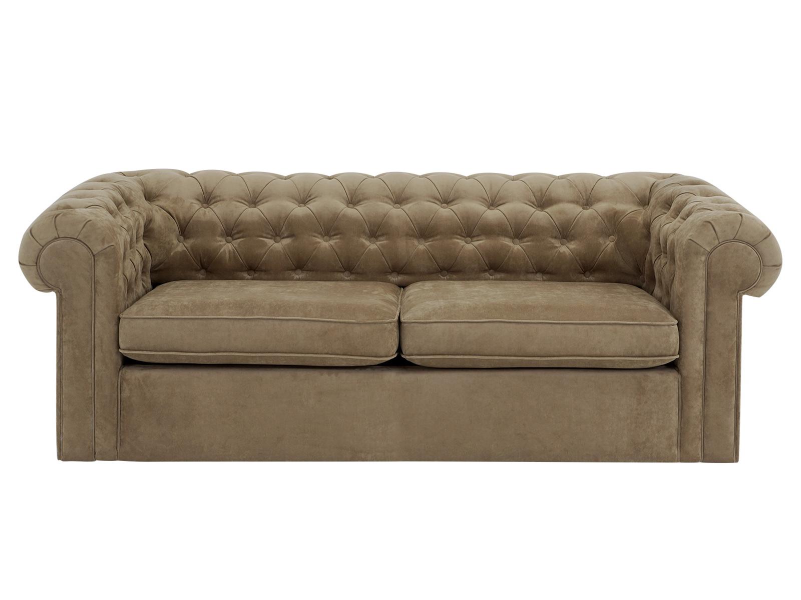 Диван ChesterДвухместные диваны<br>Классический двухместный диван. Благодаря наклону мягкой спинки диван Честер считается диваном повышенной комфортности.&amp;lt;div&amp;gt;&amp;lt;br&amp;gt;&amp;lt;/div&amp;gt;&amp;lt;div&amp;gt;&amp;lt;div&amp;gt;Материалы:&amp;lt;/div&amp;gt;&amp;lt;div&amp;gt;Каркас: деревянный брус, фанера, МДФ.&amp;lt;/div&amp;gt;&amp;lt;div&amp;gt;Подушки спинок: пенополиуретан, синтепон.&amp;lt;/div&amp;gt;&amp;lt;div&amp;gt;Подушки сидений: пенополиуретан, синтепонн.&amp;lt;/div&amp;gt;&amp;lt;div&amp;gt;Обивка: 100% полиэстер.&amp;lt;/div&amp;gt;&amp;lt;/div&amp;gt;<br><br>Material: Текстиль<br>Ширина см: 208<br>Высота см: 73<br>Глубина см: 105