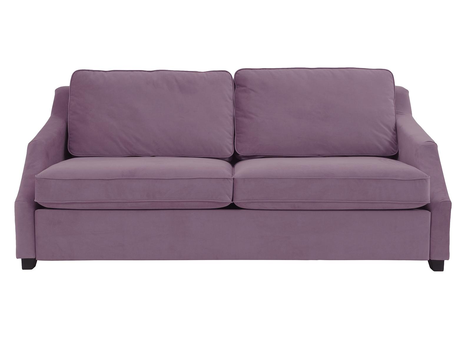 Диван WindПрямые раскладные диваны<br>Раскладной диван с мягким удобным сиденьем. Подлокотники декорированы молдингами. Комплектуется матрасом толщиной 110 мм.&amp;lt;div&amp;gt;&amp;lt;br&amp;gt;&amp;lt;/div&amp;gt;&amp;lt;div&amp;gt;&amp;lt;div&amp;gt;Материалы:&amp;lt;/div&amp;gt;&amp;lt;div&amp;gt;&amp;lt;div&amp;gt;Каркас: деревянный брус, фанера.&amp;lt;/div&amp;gt;&amp;lt;div&amp;gt;Подушки спинок: синтетическое волокно «синтепух».&amp;lt;/div&amp;gt;&amp;lt;div&amp;gt;Подушки сидений: пружинный блок, пенополиуретан, холкон, войлок.&amp;lt;/div&amp;gt;&amp;lt;div&amp;gt;Обивка: 100% полиэстер.&amp;lt;/div&amp;gt;&amp;lt;/div&amp;gt;&amp;lt;/div&amp;gt;&amp;lt;div&amp;gt;Механизм трансформации: Седафлекс.&amp;lt;/div&amp;gt;&amp;lt;div&amp;gt;Основание механизма трансформации: металлическая сварная сетка и эластичные ремни.&amp;lt;br&amp;gt;&amp;lt;/div&amp;gt;&amp;lt;div&amp;gt;&amp;lt;br&amp;gt;&amp;lt;/div&amp;gt;&amp;lt;div&amp;gt;&amp;lt;div&amp;gt;Ширина сиденья: 190 см&amp;lt;br&amp;gt;&amp;lt;/div&amp;gt;&amp;lt;div&amp;gt;Глубина сиденья: 61 см&amp;lt;/div&amp;gt;&amp;lt;div&amp;gt;Высота сиденья: 47 см&amp;lt;/div&amp;gt;&amp;lt;div&amp;gt;Высота подлокотников: 70 см&amp;lt;/div&amp;gt;&amp;lt;/div&amp;gt;&amp;lt;div&amp;gt;Размер спального места: 190 х 152 см.&amp;lt;/div&amp;gt;<br><br>Material: Текстиль<br>Ширина см: 215<br>Высота см: 90<br>Глубина см: 102