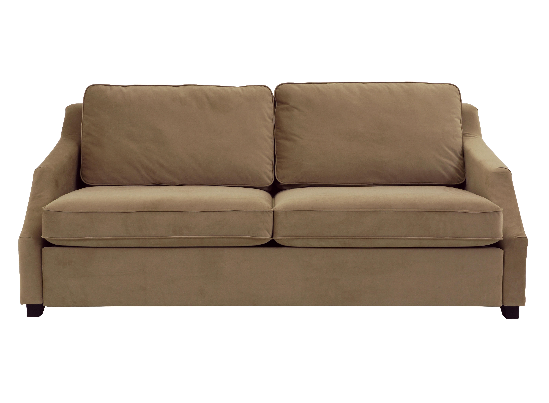 Диван WindПрямые раскладные диваны<br>Раскладной диван с мягким удобным сиденьем. Комплектуется матрасом толщиной 110 мм.&amp;lt;div&amp;gt;&amp;lt;br&amp;gt;&amp;lt;/div&amp;gt;&amp;lt;div&amp;gt;&amp;lt;div&amp;gt;Материалы:&amp;lt;/div&amp;gt;&amp;lt;div&amp;gt;&amp;lt;div&amp;gt;Каркас: деревянный брус, фанера.&amp;lt;/div&amp;gt;&amp;lt;div&amp;gt;Подушки спинок: синтетическое волокно «синтепух».&amp;lt;/div&amp;gt;&amp;lt;div&amp;gt;Подушки сидений: пружинный блок, пенополиуретан, холкон, войлок.&amp;lt;/div&amp;gt;&amp;lt;div&amp;gt;Обивка: 100% полиэстер.&amp;lt;/div&amp;gt;&amp;lt;/div&amp;gt;&amp;lt;/div&amp;gt;&amp;lt;div&amp;gt;Механизм трансформации: Седафлекс.&amp;lt;/div&amp;gt;&amp;lt;div&amp;gt;Основание механизма трансформации: металлическая сварная сетка и эластичные ремни.&amp;lt;br&amp;gt;&amp;lt;/div&amp;gt;&amp;lt;div&amp;gt;&amp;lt;br&amp;gt;&amp;lt;/div&amp;gt;&amp;lt;div&amp;gt;&amp;lt;div&amp;gt;Ширина сиденья: 190 см&amp;lt;br&amp;gt;&amp;lt;/div&amp;gt;&amp;lt;div&amp;gt;Глубина сиденья: 61 см&amp;lt;/div&amp;gt;&amp;lt;div&amp;gt;Высота сиденья: 47 см&amp;lt;/div&amp;gt;&amp;lt;div&amp;gt;Высота подлокотников: 70 см&amp;lt;/div&amp;gt;&amp;lt;/div&amp;gt;&amp;lt;div&amp;gt;Размер спального места: 190 х 152 см.&amp;lt;/div&amp;gt;<br><br>Material: Текстиль<br>Ширина см: 215<br>Высота см: 90<br>Глубина см: 102