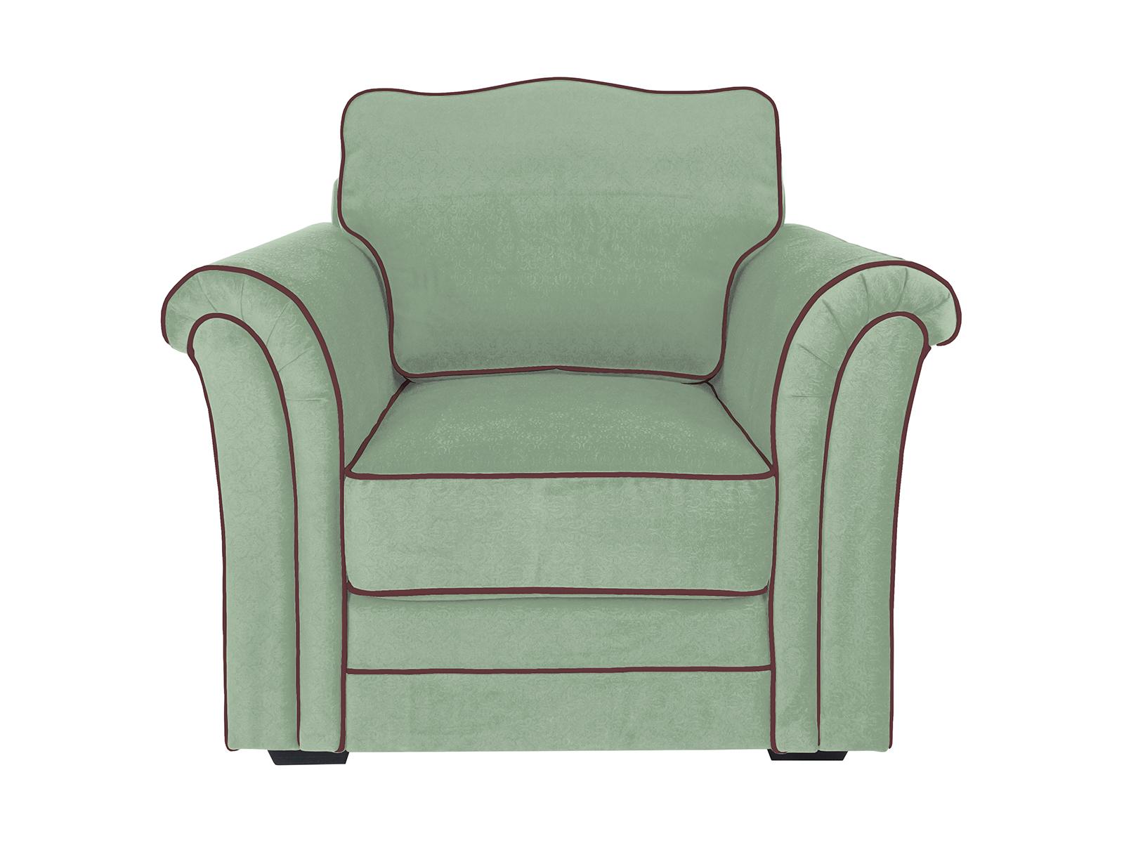 Кресло SydИнтерьерные кресла<br>&amp;lt;div&amp;gt;Материалы:&amp;lt;/div&amp;gt;&amp;lt;div&amp;gt;&amp;lt;div&amp;gt;Каркас: деревянный брус, фанера&amp;lt;/div&amp;gt;&amp;lt;div&amp;gt;Сиденье: пружинный блок, пенополиуретан, холлофайбер&amp;lt;/div&amp;gt;&amp;lt;div&amp;gt;Лицевой чехол: несъёмный&amp;lt;/div&amp;gt;&amp;lt;/div&amp;gt;&amp;lt;div&amp;gt;&amp;lt;br&amp;gt;&amp;lt;/div&amp;gt;&amp;lt;div&amp;gt;&amp;lt;div&amp;gt;Глубина сиденья: 57 cм&amp;lt;/div&amp;gt;&amp;lt;div&amp;gt;Высота сиденья: 48 cм&amp;lt;/div&amp;gt;&amp;lt;/div&amp;gt;&amp;lt;div&amp;gt;Ширина сиденья: 54 cм&amp;lt;/div&amp;gt;<br><br>Material: Текстиль<br>Ширина см: 103<br>Высота см: 97<br>Глубина см: 103