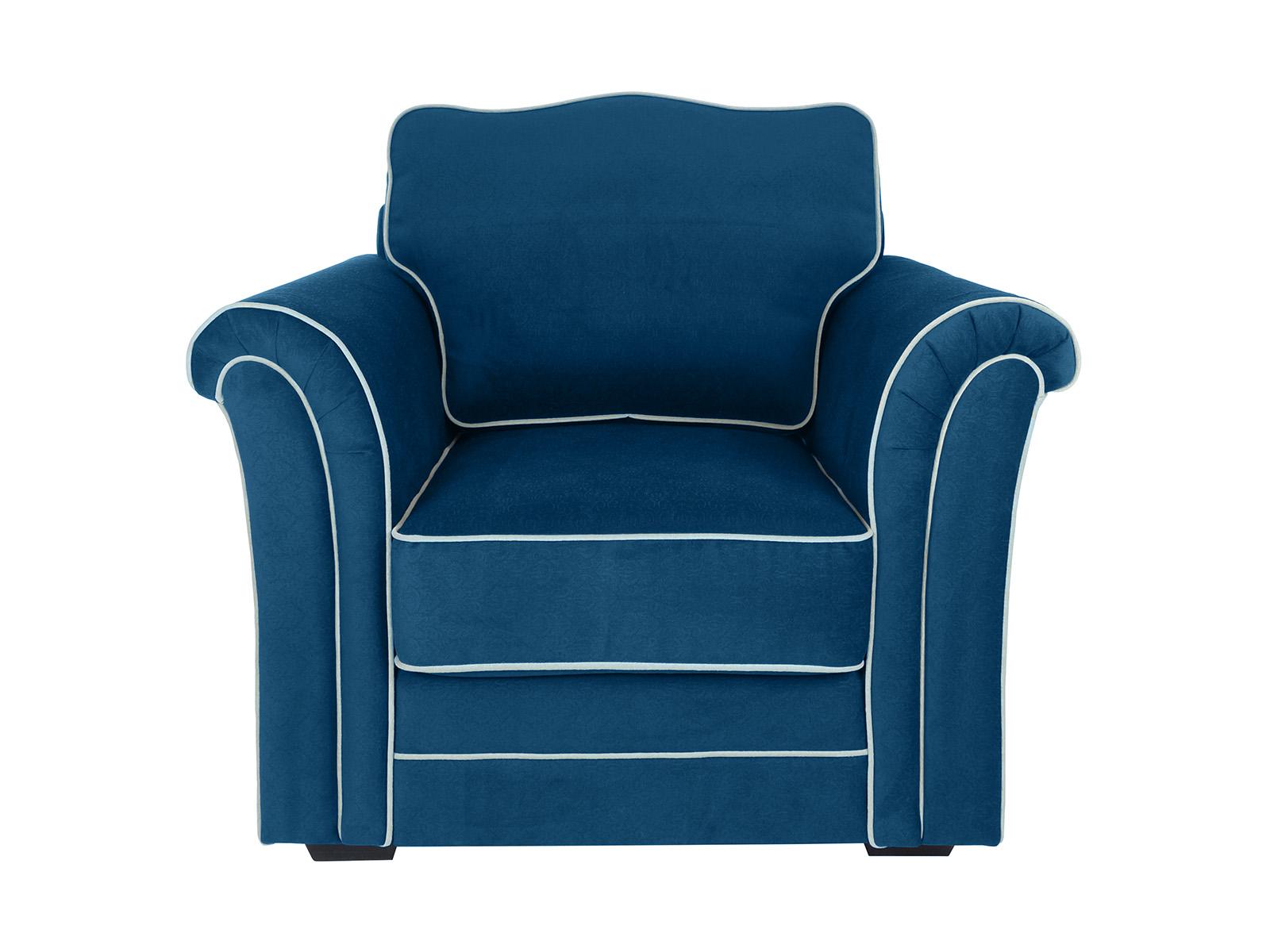 Кресло SydИнтерьерные кресла<br>&amp;lt;div&amp;gt;Материалы:&amp;lt;/div&amp;gt;&amp;lt;div&amp;gt;&amp;lt;div&amp;gt;Каркас: деревянный брус, фанера&amp;lt;/div&amp;gt;&amp;lt;div&amp;gt;Сиденье: пружинный блок, пенополиуретан, холлофайбер&amp;lt;/div&amp;gt;&amp;lt;div&amp;gt;Лицевой чехол: несъёмный&amp;lt;/div&amp;gt;&amp;lt;/div&amp;gt;&amp;lt;div&amp;gt;&amp;lt;br&amp;gt;&amp;lt;/div&amp;gt;&amp;lt;div&amp;gt;&amp;lt;div&amp;gt;Глубина сиденья: 57 cм&amp;lt;/div&amp;gt;&amp;lt;div&amp;gt;Высота сиденья: 48 cм&amp;lt;/div&amp;gt;&amp;lt;/div&amp;gt;&amp;lt;div&amp;gt;Ширина сиденья: 54 cм&amp;lt;/div&amp;gt;<br><br>Material: Текстиль
