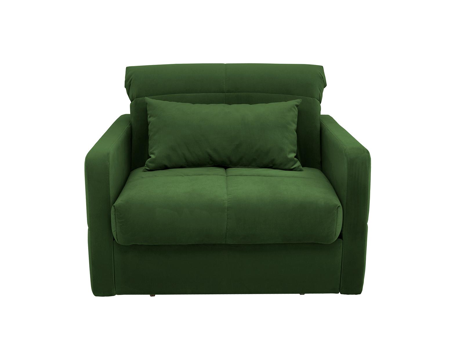 Кресло-кровать DNV&KAN 15433838 от thefurnish
