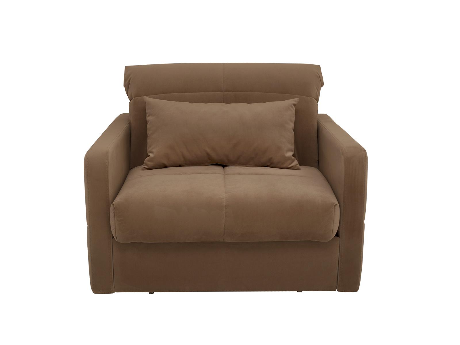 Кресло-кровать DNV&KAN 15433837 от thefurnish