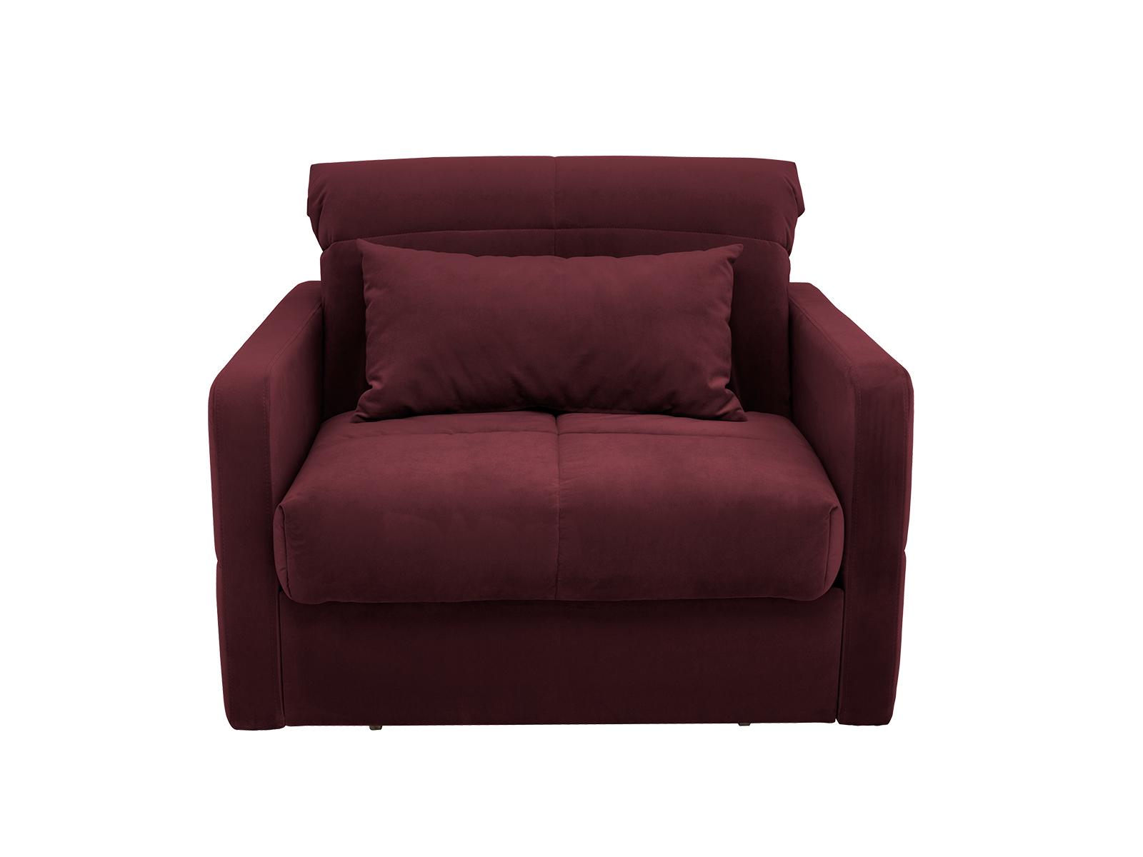 Кресло-кровать DNV&KAN 15433834 от thefurnish