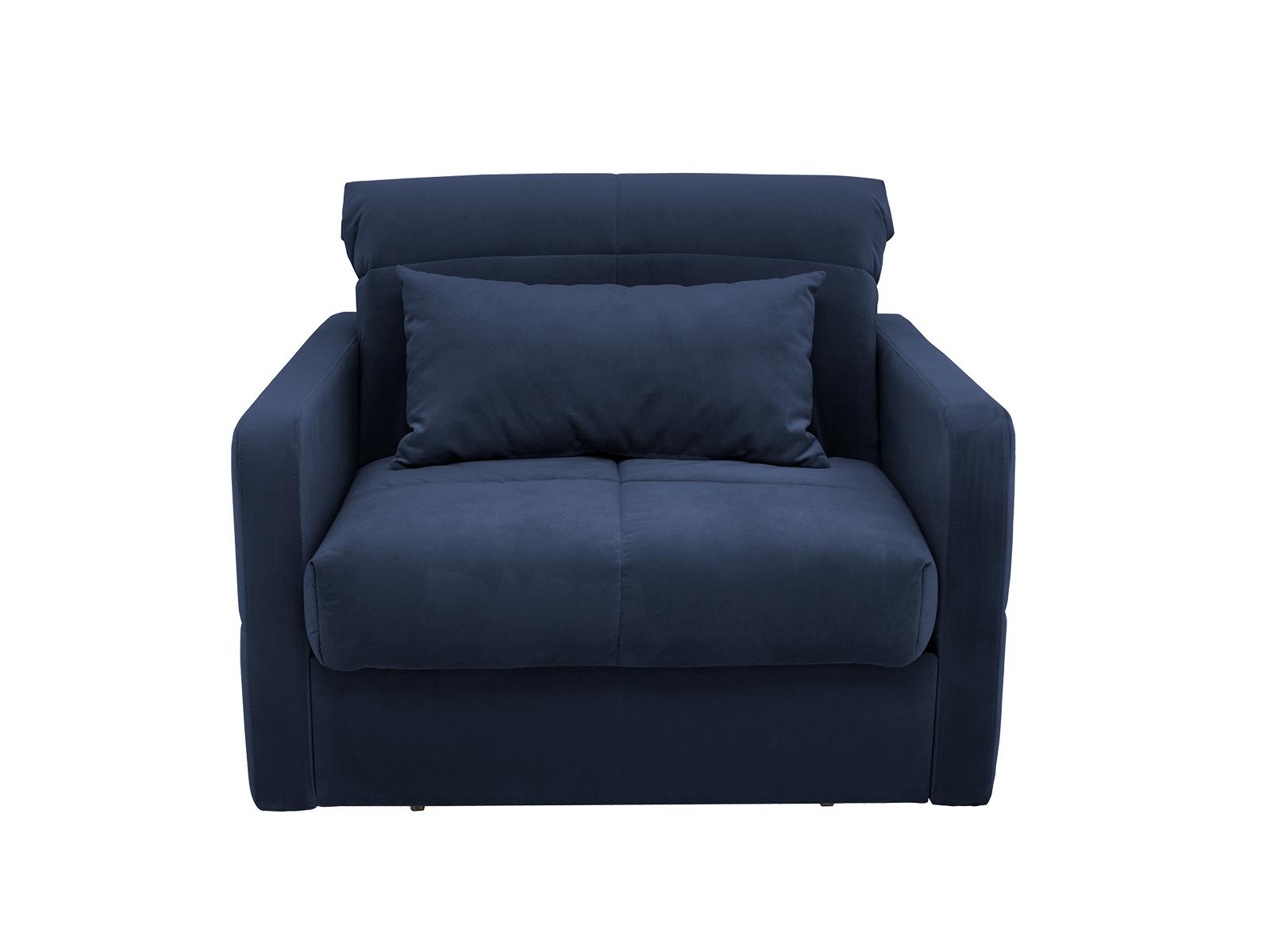 Кресло ColorКресла-кровати<br>Кресло-кровать. Чехол сиденья/спинки - съемный, лицевые чехлы подлокотников - несъемные.<br><br>Материалы:<br><br>Каркас: деревянный брус, фанера, ПСП (МДФ), металл<br>Мягкие элементы подлокотников: пенополиуретан, синтепон<br>Матрас: пенополиуретан, синтепон (толщина матраса 100мм)<br>Мягкие элементы чехла: холлофайбер, спанбонд<br>Обивка: 100% полиэстер<br><br><br>Механизм трансформации: Аккордеон.<br><br><br>Ширина сиденья: 84 cм<br>Глубина сиденья: 47 cм<br>Высота сиденья: 44 cм<br><br>Размер спального места: 204 х 84 см.<br>