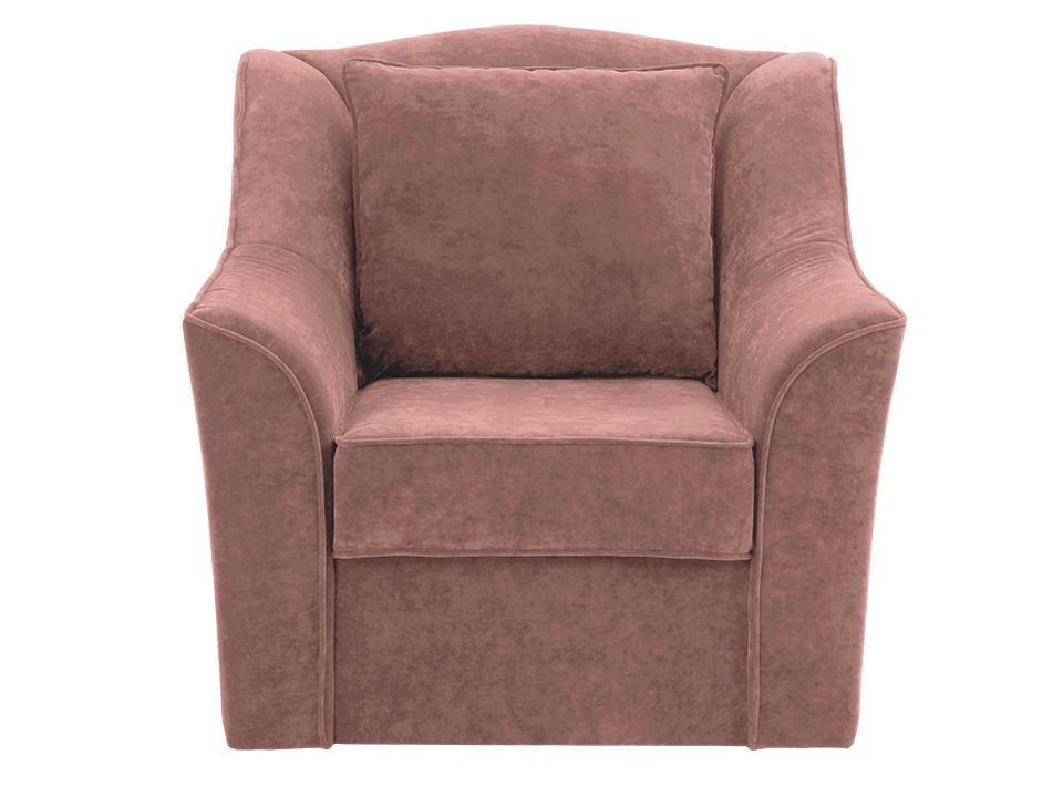 Кресло VermИнтерьерные кресла<br>&amp;lt;div&amp;gt;Материалы:&amp;lt;/div&amp;gt;&amp;lt;div&amp;gt;Каркас: деревянный брус, фанера, МДФ&amp;lt;/div&amp;gt;&amp;lt;div&amp;gt;Подушки сидений: пенополиуретан, холлофайбер&amp;lt;/div&amp;gt;&amp;lt;div&amp;gt;Подушки спинок: синтепон&amp;lt;/div&amp;gt;&amp;lt;div&amp;gt;Лицевой чехол: несъёмный&amp;lt;/div&amp;gt;&amp;lt;div&amp;gt;&amp;lt;br&amp;gt;&amp;lt;/div&amp;gt;&amp;lt;div&amp;gt;&amp;lt;div&amp;gt;Ширина сиденья: 57 см&amp;lt;/div&amp;gt;&amp;lt;div&amp;gt;Глубина сиденья: 81 см&amp;lt;/div&amp;gt;&amp;lt;div&amp;gt;Высота сиденья: 47,5 &amp;amp;nbsp;м&amp;lt;/div&amp;gt;&amp;lt;div&amp;gt;Высота подлокотника: 63 см&amp;lt;/div&amp;gt;&amp;lt;/div&amp;gt;<br><br>Material: Текстиль<br>Ширина см: 103<br>Высота см: 103<br>Глубина см: 110