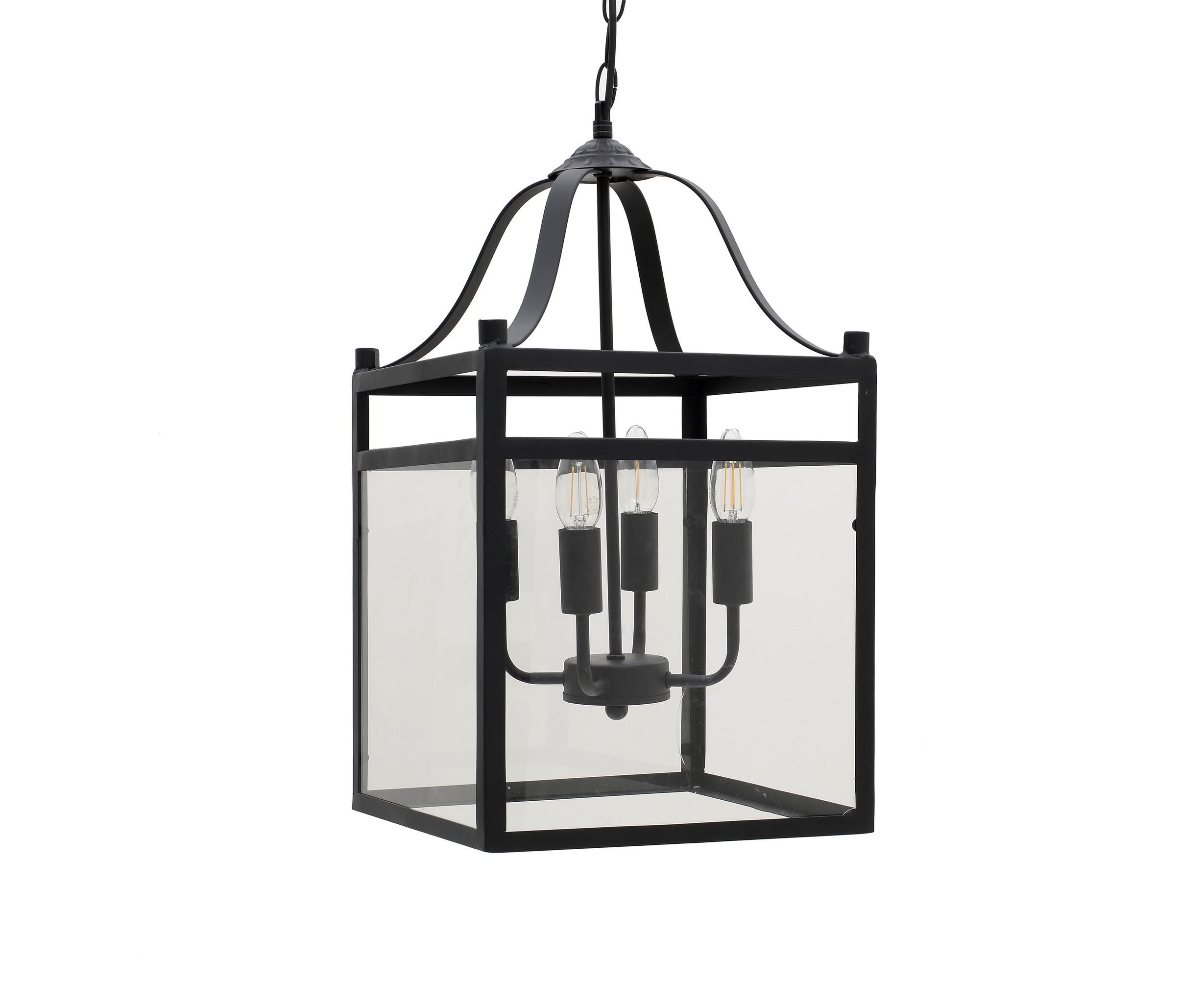 Лампа потолочная AnatoliaПодвесные светильники<br>&amp;lt;div&amp;gt;Тип цоколя: E14&amp;lt;/div&amp;gt;&amp;lt;div&amp;gt;Мощность: 40W&amp;lt;/div&amp;gt;&amp;lt;div&amp;gt;Кол-во ламп: 4 (нет в комплекте)&amp;lt;/div&amp;gt;<br><br>Material: Металл<br>Ширина см: 30<br>Высота см: 56<br>Глубина см: 30