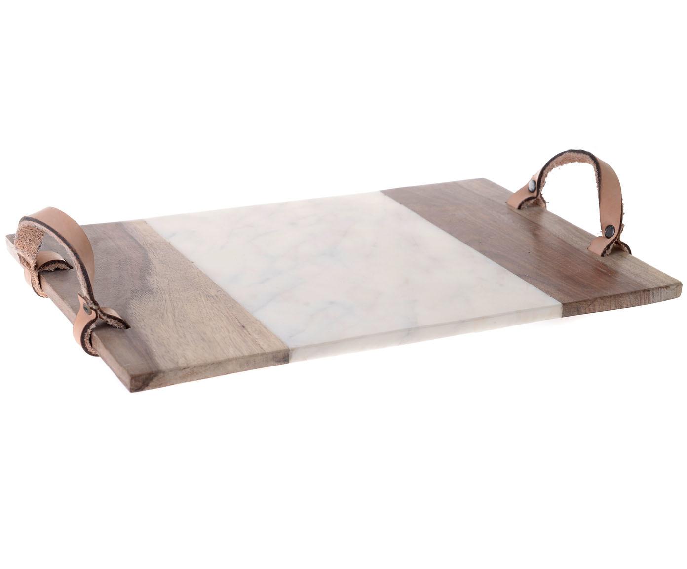 Поднос-разделочная доска KlinteaПодставки и доски<br><br><br>Material: Мрамор<br>Ширина см: 35.0<br>Высота см: 1.0<br>Глубина см: 23.0
