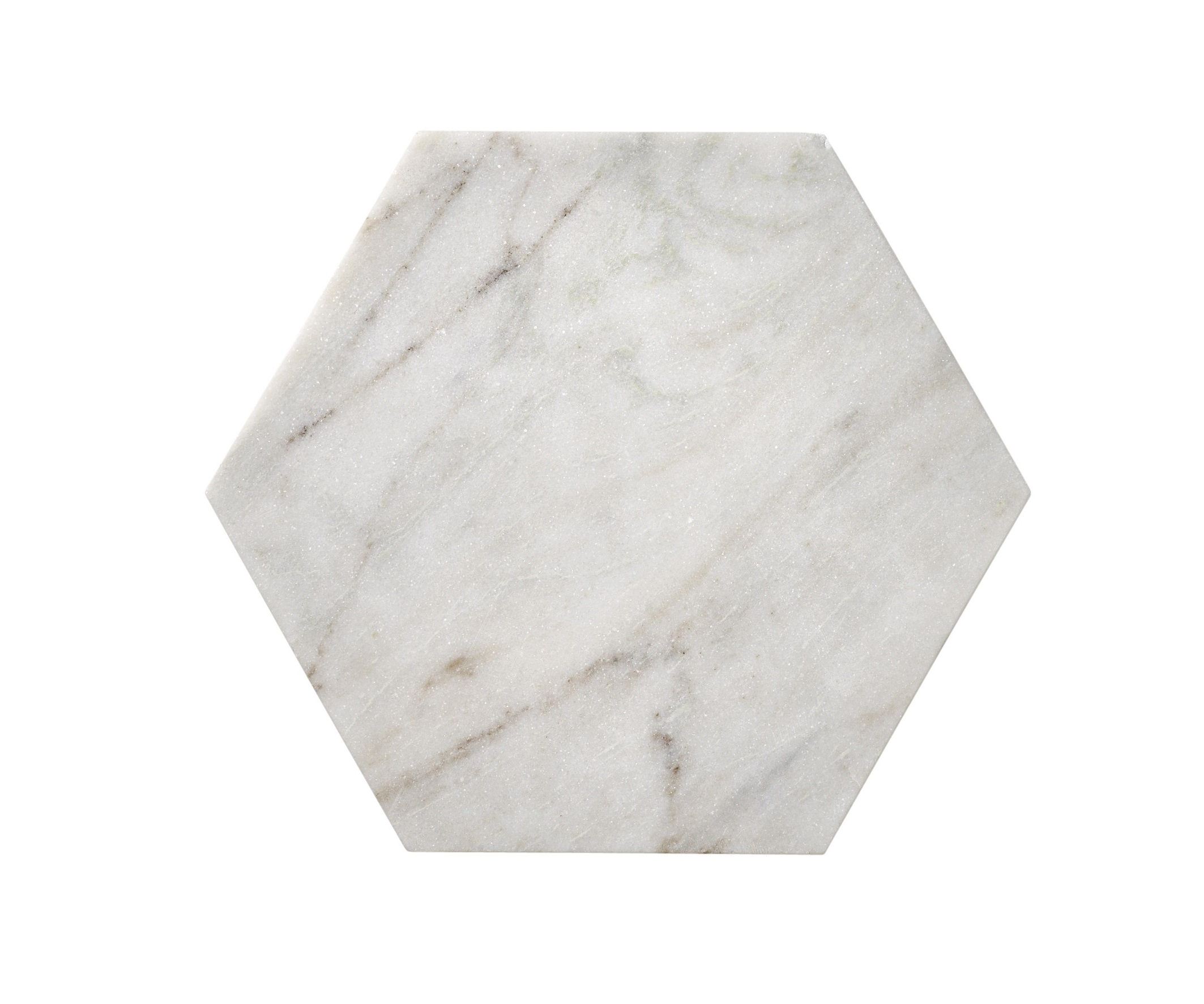 Подставка MarbleПодставки и доски<br><br><br>Material: Мрамор<br>Высота см: 1.5