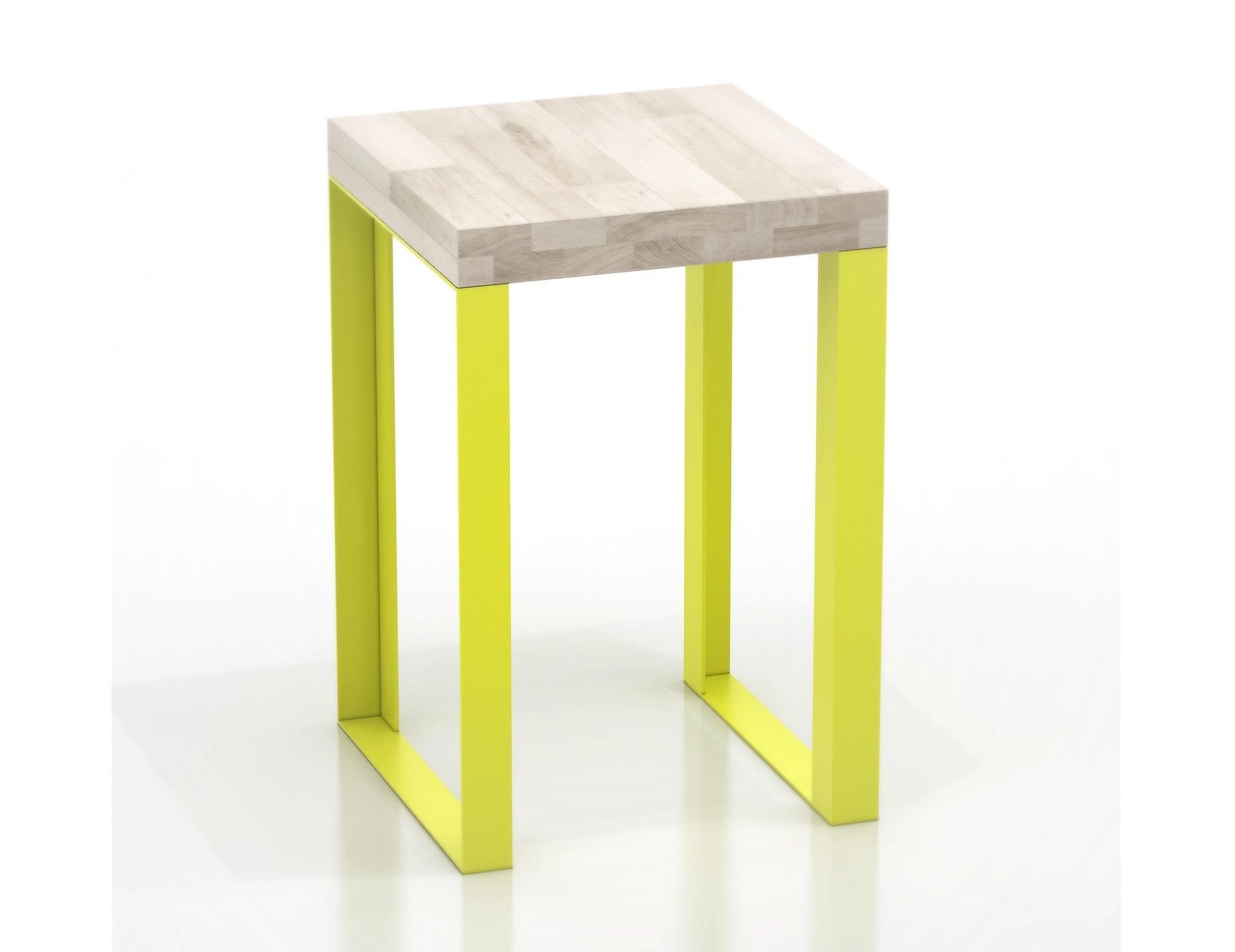 Стол барный Metalstripe oakБарные столы<br>Материал: дубовый мебельный щит, стальная труба 3 х 3 см. На основание крепится мебельный войлок.&amp;lt;div&amp;gt;&amp;lt;br&amp;gt;&amp;lt;/div&amp;gt;&amp;lt;div&amp;gt;Возможно изготовление любых размеров, стоимость необходимо уточнять.&amp;lt;/div&amp;gt;&amp;lt;div&amp;gt;Ширина: 60-300 см, глубина: 60-100 см, высота: 91/101/111/121 см.&amp;lt;/div&amp;gt;<br><br>Material: Дуб<br>Ширина см: 60<br>Высота см: 91<br>Глубина см: 60
