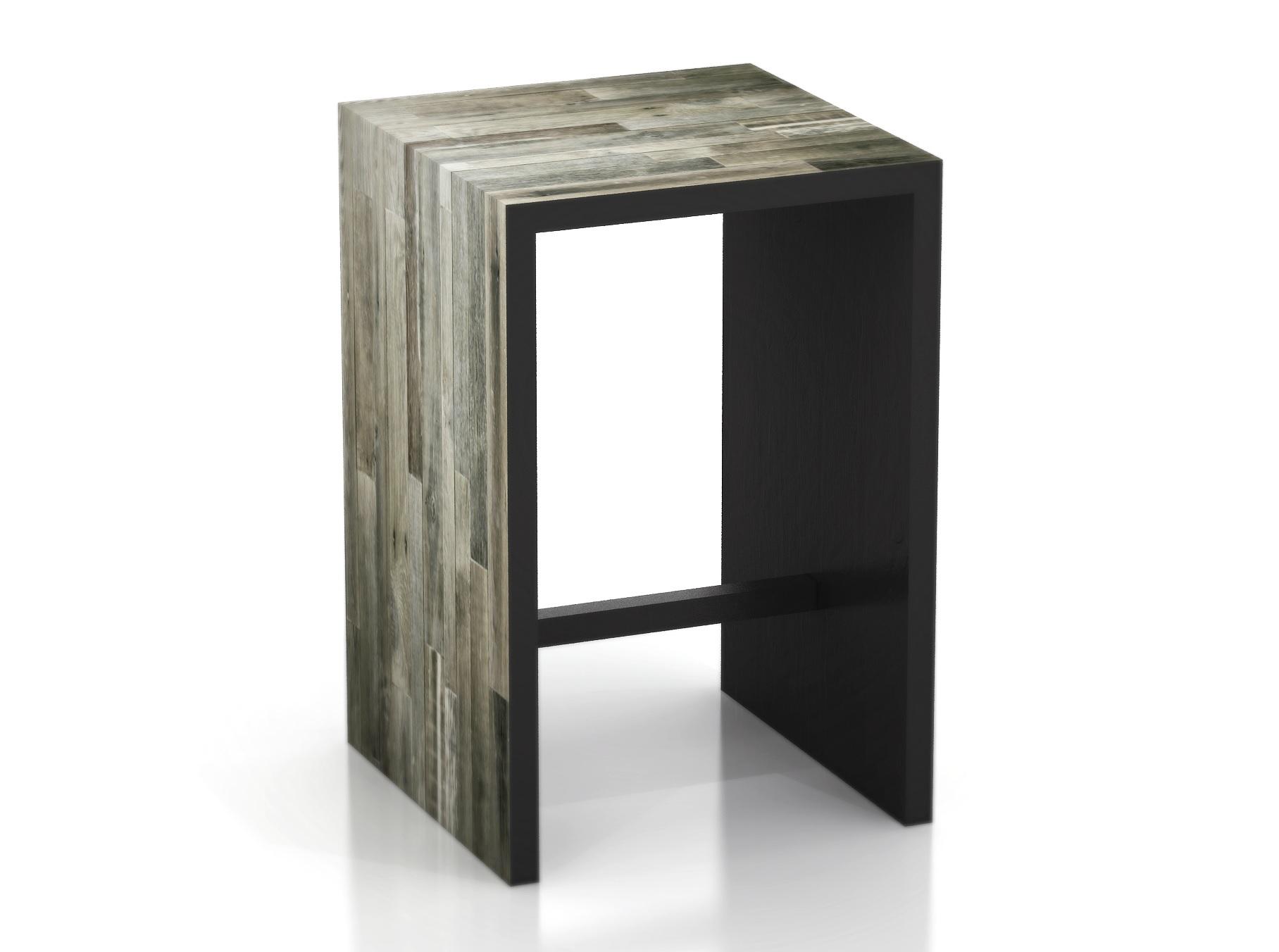 Стол барный Oldwood StapleБарные столы<br>Материал: березовая фанера, старая доска. На основание крепится мебельный войлок.&amp;lt;div&amp;gt;&amp;lt;br&amp;gt;&amp;lt;/div&amp;gt;&amp;lt;div&amp;gt;Возможно изготовление любых размеров, стоимость необходимо уточнять.&amp;lt;/div&amp;gt;&amp;lt;div&amp;gt;Ширина: 60-300 см, глубина: 60-100 см, высота: 90/100/110/120 см.&amp;lt;/div&amp;gt;<br><br>Material: Дерево