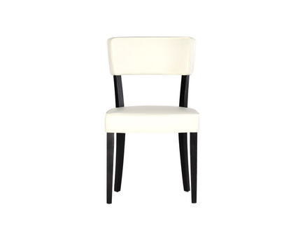 "Стул ""DINING CHAIR"""