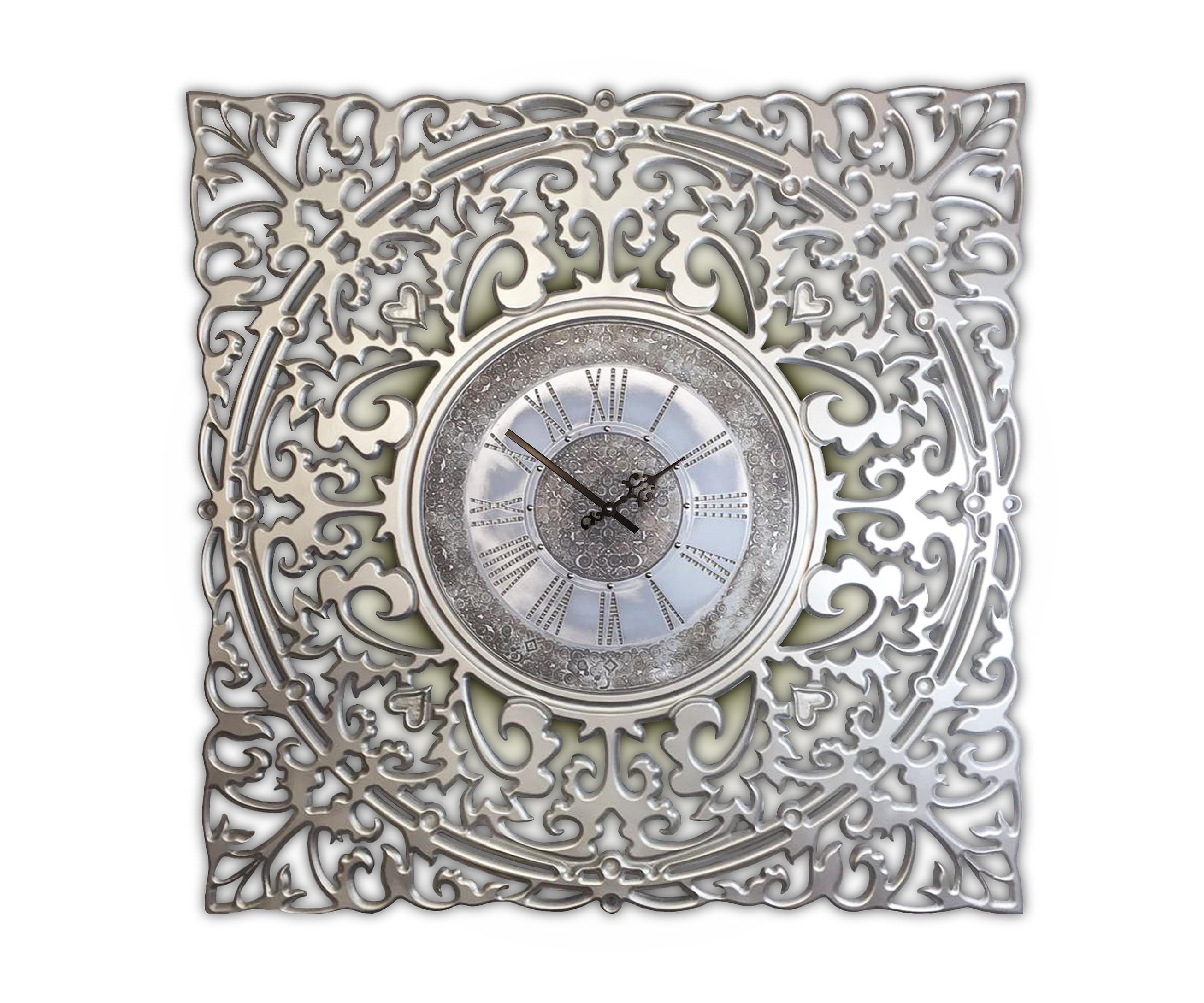 Часы VintageНастенные часы<br>&amp;lt;span style=&amp;quot;font-size: 14px;&amp;quot;&amp;gt;Часы оснащены встроенной светодиодной подсветкой.&amp;amp;nbsp;&amp;lt;/span&amp;gt;&amp;lt;div style=&amp;quot;font-size: 14px;&amp;quot;&amp;gt;Циферблат выполнен из алюминия.&amp;amp;nbsp;&amp;lt;/div&amp;gt;&amp;lt;div style=&amp;quot;font-size: 14px;&amp;quot;&amp;gt;&amp;lt;span style=&amp;quot;font-size: 14px;&amp;quot;&amp;gt;Кварцевый механизм.&amp;lt;/span&amp;gt;&amp;lt;br&amp;gt;&amp;lt;/div&amp;gt;&amp;lt;div style=&amp;quot;font-size: 14px;&amp;quot;&amp;gt;&amp;lt;span style=&amp;quot;font-size: 14px;&amp;quot;&amp;gt;&amp;lt;br&amp;gt;&amp;lt;/span&amp;gt;&amp;lt;/div&amp;gt;&amp;lt;div style=&amp;quot;font-size: 14px;&amp;quot;&amp;gt;&amp;lt;span style=&amp;quot;font-size: 14px;&amp;quot;&amp;gt;Возможны варианты с другими размерами без изменения цены.&amp;amp;nbsp;&amp;lt;/span&amp;gt;&amp;lt;/div&amp;gt;<br><br>Material: Дерево<br>Ширина см: 90<br>Глубина см: 90