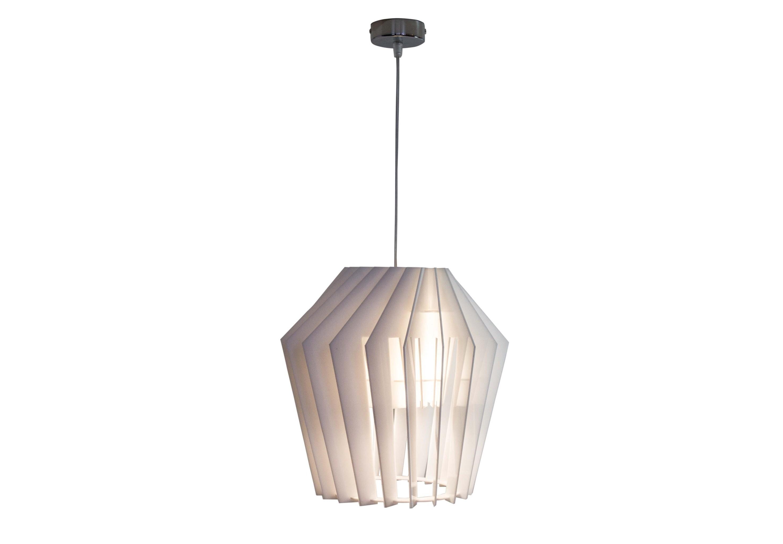 Подвесной светильник ТурболампаПодвесные светильники<br>Лёгкий, стильный светильник хорошо подходит в качестве основного источника света в помещении. Пластины изготовлены из акрилового стекла Plexiglas белого цвета, скреплены между собой специальными пазами и образуют игривую, как будто двигающуюся комбинацию. <br>Для производства применяются высококачественные комплектующие европейских производителей электрооборудования.&amp;lt;div&amp;gt;&amp;lt;br&amp;gt;&amp;lt;/div&amp;gt;&amp;lt;div&amp;gt;&amp;lt;div&amp;gt;Тип цоколя: E27&amp;lt;/div&amp;gt;&amp;lt;div&amp;gt;Мощность: 9W&amp;lt;/div&amp;gt;&amp;lt;div&amp;gt;Кол-во ламп: 1 (нет в комплекте)&amp;lt;/div&amp;gt;&amp;lt;/div&amp;gt;<br><br>Material: Акрил