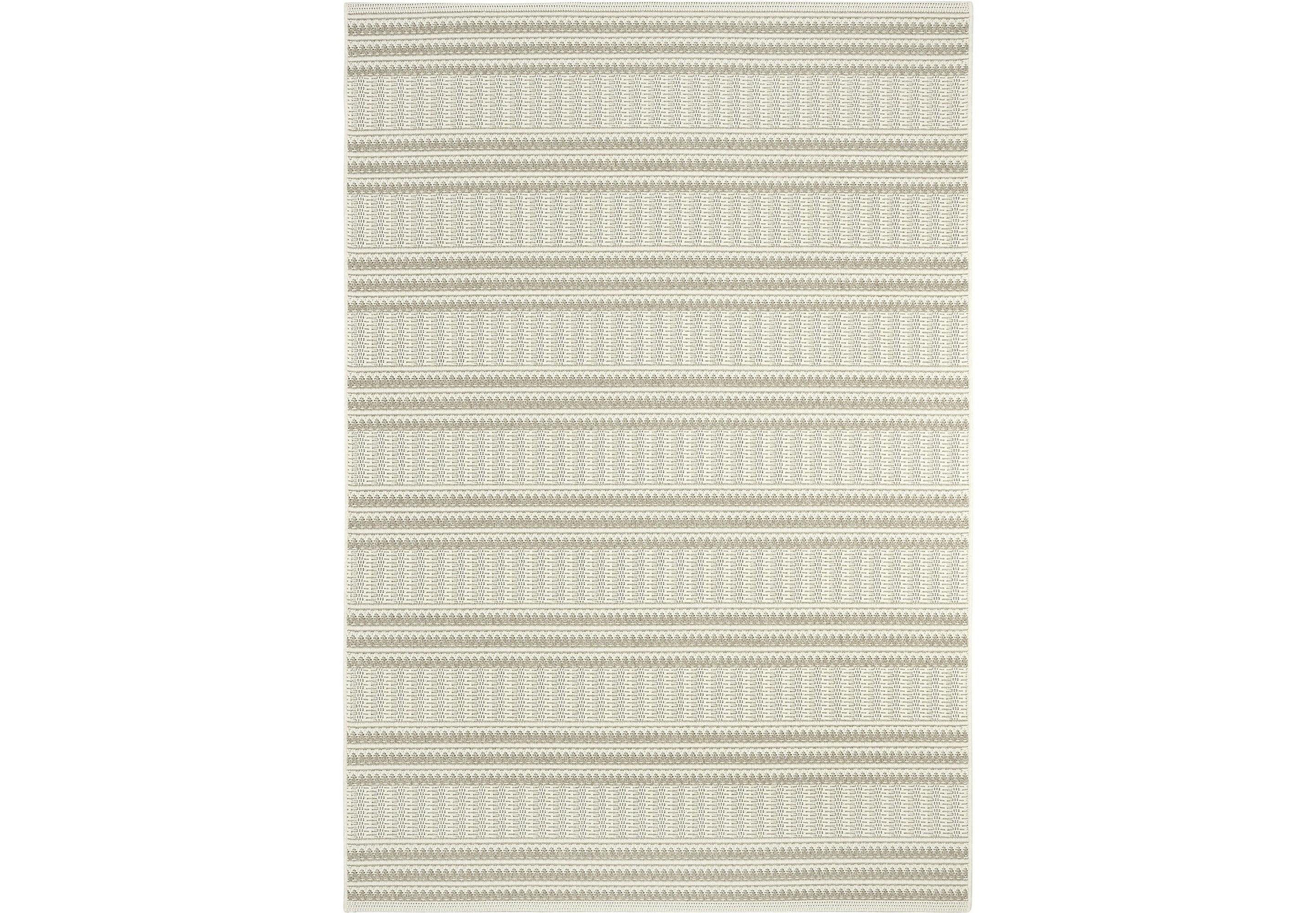 Ковер SerenityПрямоугольные ковры<br>лоские ковер: легко чистятся, быстро пылесосить, массаж для ног, идеально для алергиков. Все плоскотканные ковры можно использовать внутри помещений и снаружи.&amp;amp;nbsp;&amp;lt;div&amp;gt;&amp;lt;br&amp;gt;&amp;lt;/div&amp;gt;&amp;lt;div&amp;gt;Химический состав нити устойчив к UV и температурам.&amp;amp;nbsp;&amp;lt;/div&amp;gt;&amp;lt;div&amp;gt;Можно чистить мойкой высокого давления.&amp;lt;/div&amp;gt;&amp;lt;div&amp;gt;Материал: 100% Полипропилен.&amp;lt;br&amp;gt;&amp;lt;/div&amp;gt;<br><br>Material: Текстиль