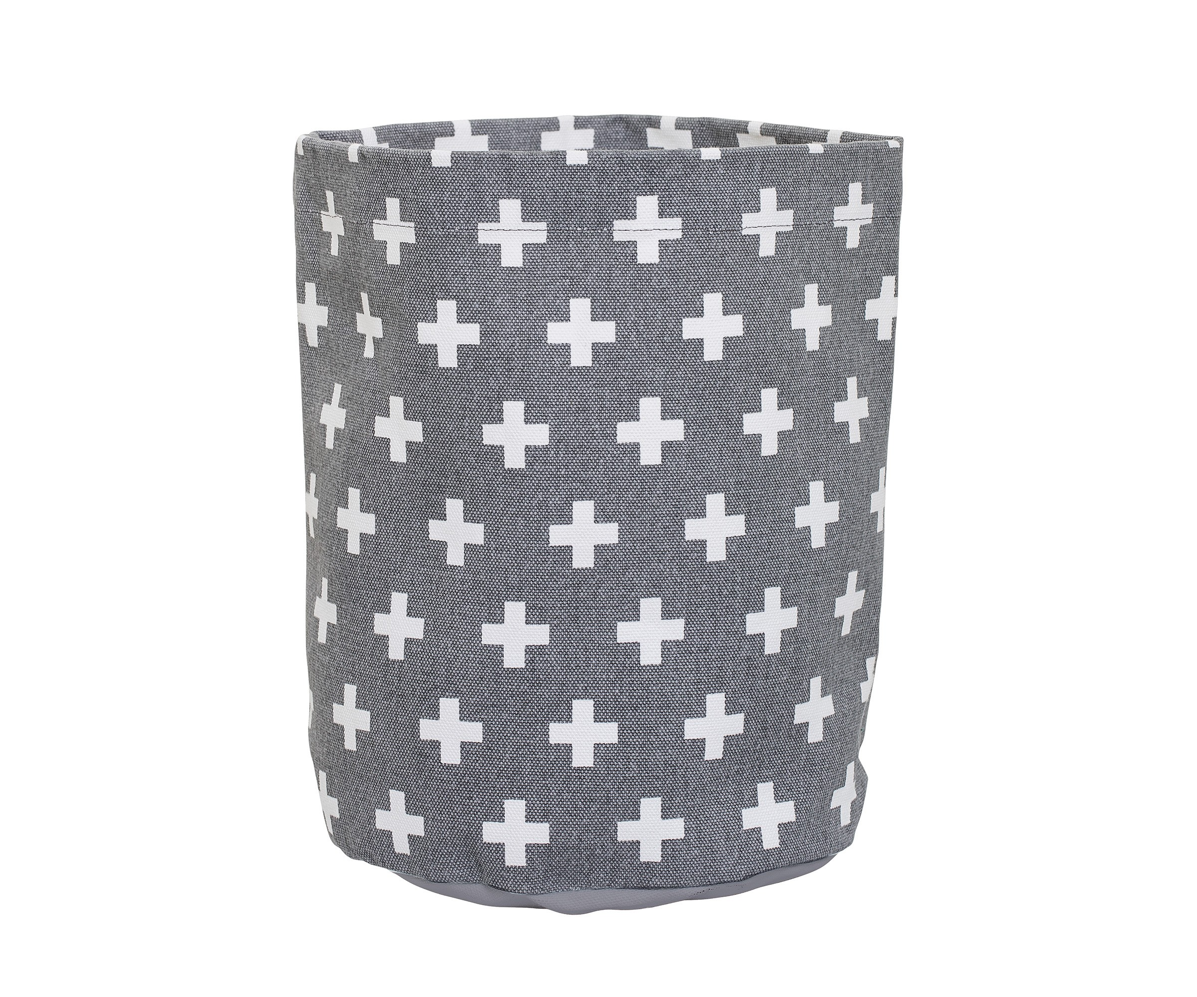 Сумка для хранения PlusАксессуары для кухни<br><br><br>Material: Текстиль<br>Высота см: 25<br>Глубина см: 20