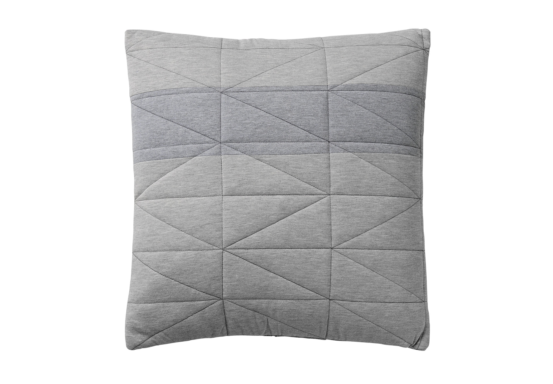 Декоративная подушка DiamondКвадратные подушки и наволочки<br><br><br>Material: Текстиль<br>Ширина см: 50<br>Высота см: 50