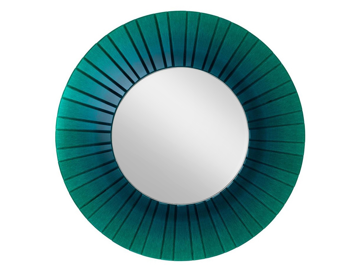 Зеркало Mirror LecantoНастенные зеркала<br><br><br>Material: Стекло