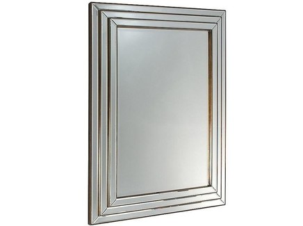 "Зеркало ""Пасадена"""