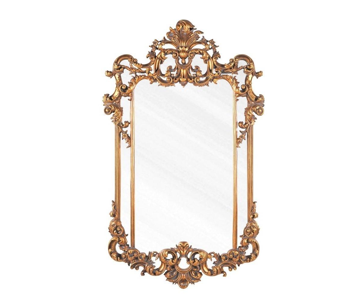 Зеркало ШерманНастенные зеркала<br>Крепления входят в стоимость.<br><br>Material: Пластик<br>Ширина см: 75<br>Высота см: 124<br>Глубина см: 3