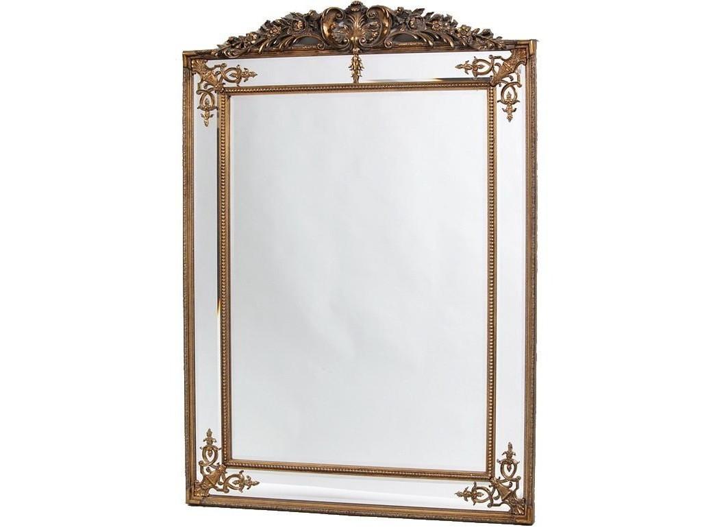 Зеркало ДиланНапольные зеркала<br>Крепления входят в стоимость.<br><br>Material: Пластик<br>Ширина см: 136<br>Высота см: 200<br>Глубина см: 6