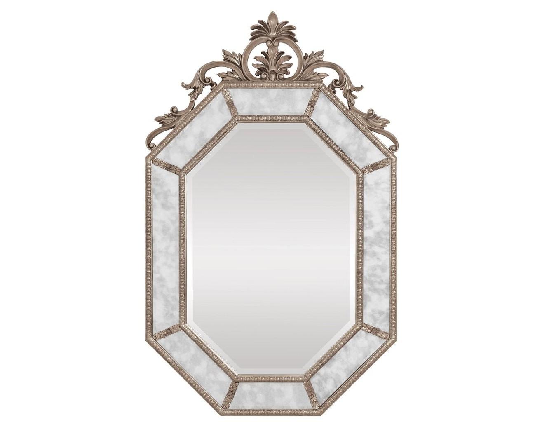 Зеркало ЛидсНастенные зеркала<br>Крепления входят в стоимость.<br><br>Material: Пластик<br>Ширина см: 90<br>Высота см: 144<br>Глубина см: 3