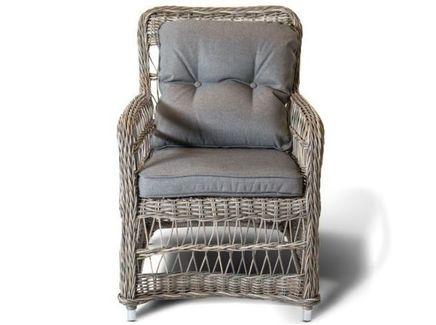 """Кресло """"Цесена"""""""