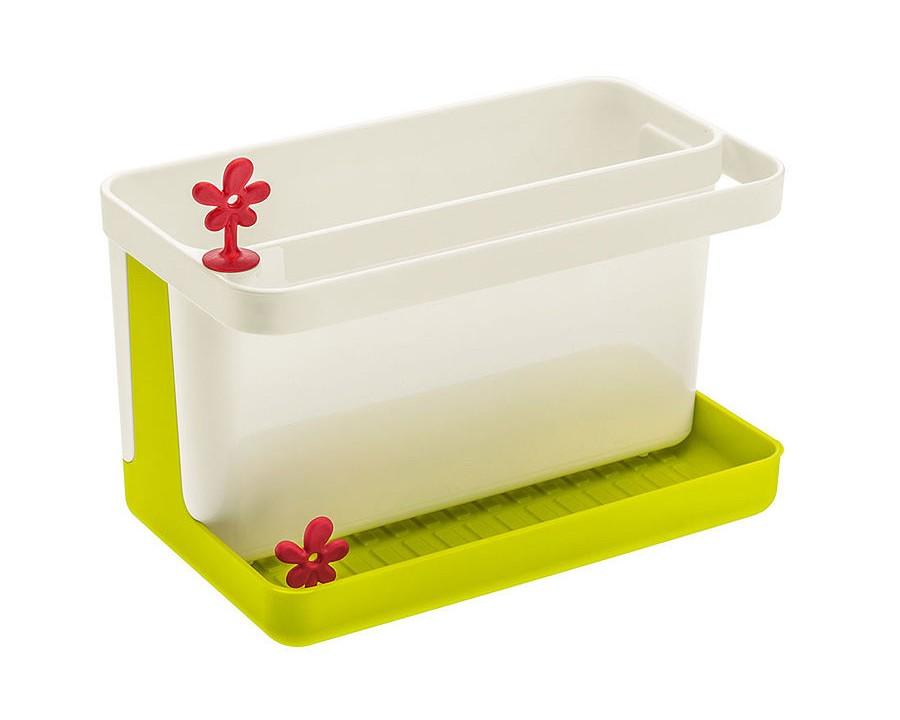 Органайзер для кухниАксессуары для кухни<br><br><br>Material: Пластик