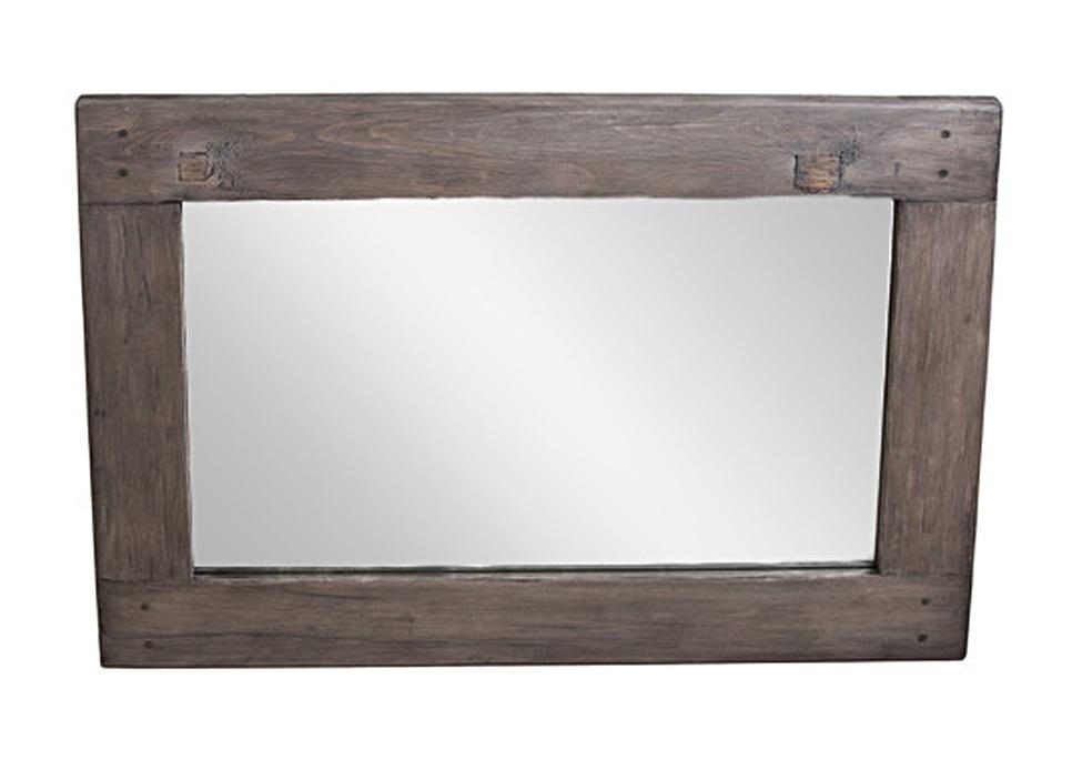 Зеркало dubidub 15433410 от thefurnish