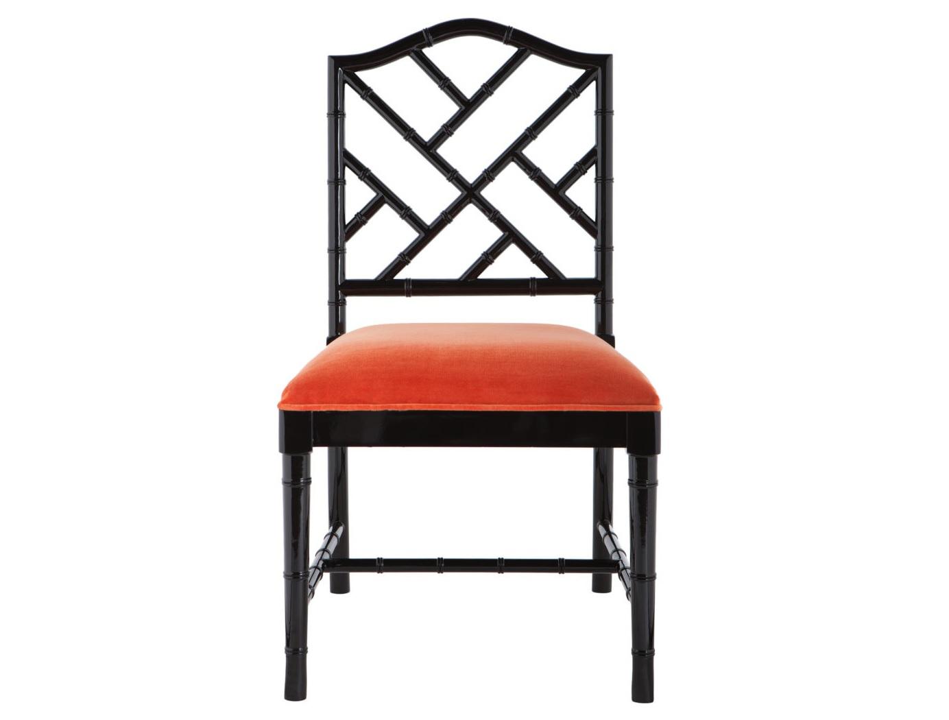 Стул LadiesОбеденные стулья<br><br><br>kit: None<br>gender: None