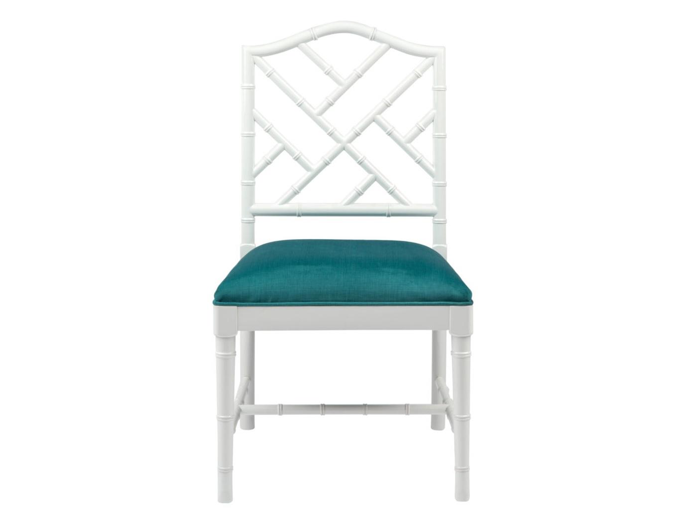 Кухонный стул M-Style 15436512 от thefurnish