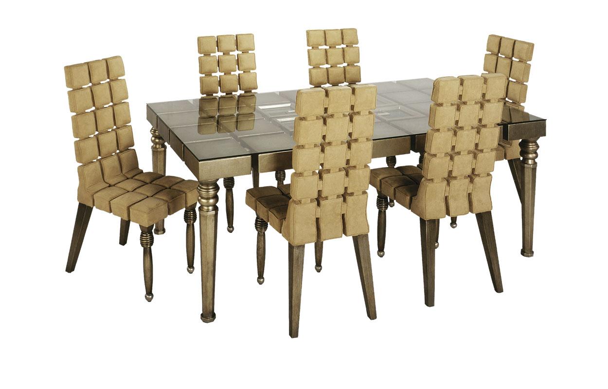 Стол обеденныйОбеденные столы<br><br><br>Material: МДФ<br>Ширина см: 166<br>Высота см: 16<br>Глубина см: 109