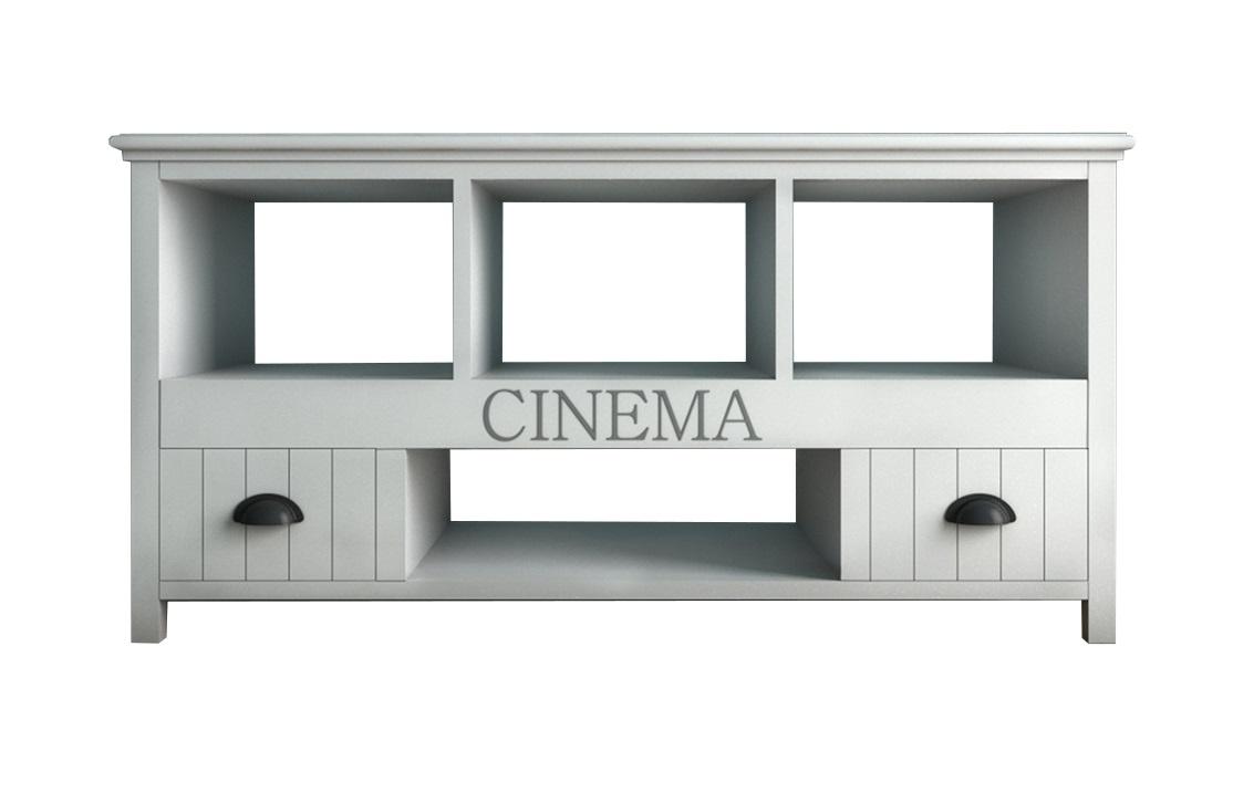 Купить Консоль под TV Palermo , Etg-Home